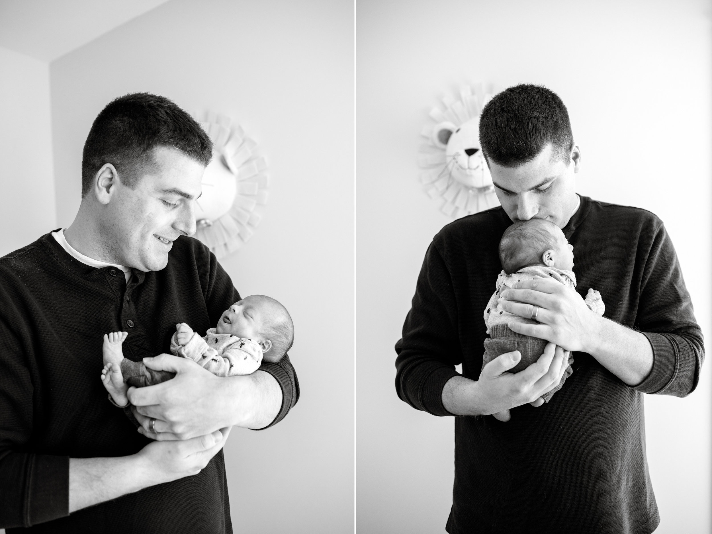 maine-newborn-lifestyle-photographer-2a.jpg