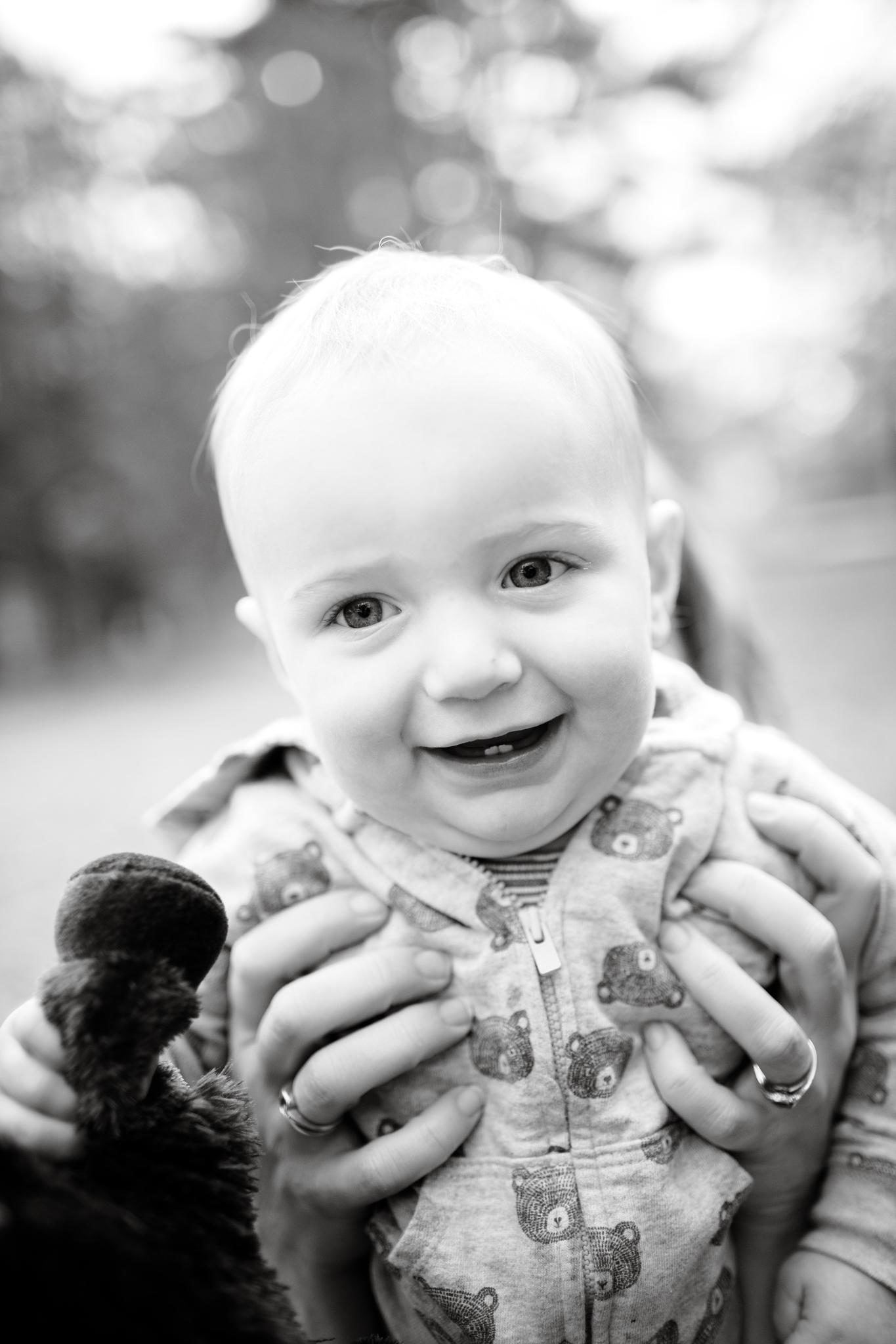 maine-baby-portrait-photographer -2.jpg