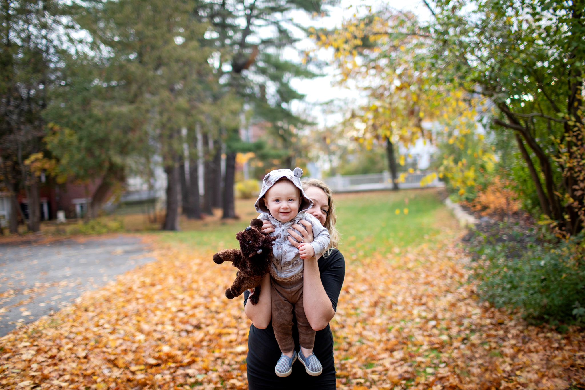 maine-baby-portrait-photographer -1.jpg