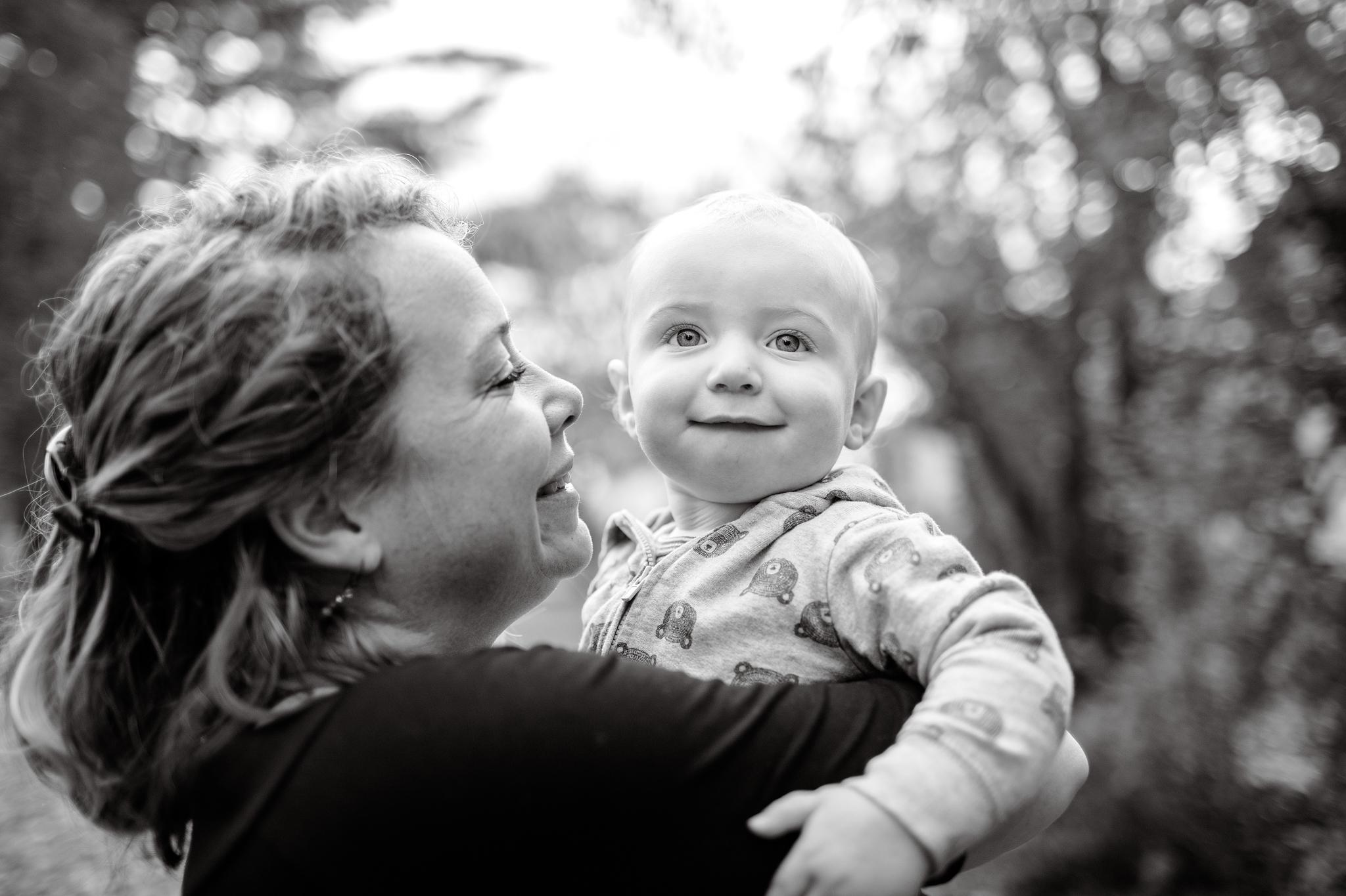 maine-baby-portrait-photographer -4.jpg