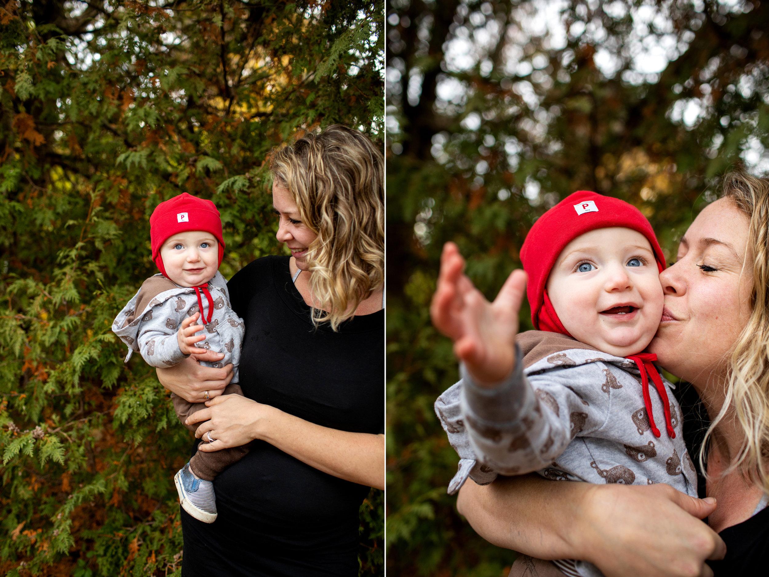 maine-baby-portrait-photographer -1a.jpg