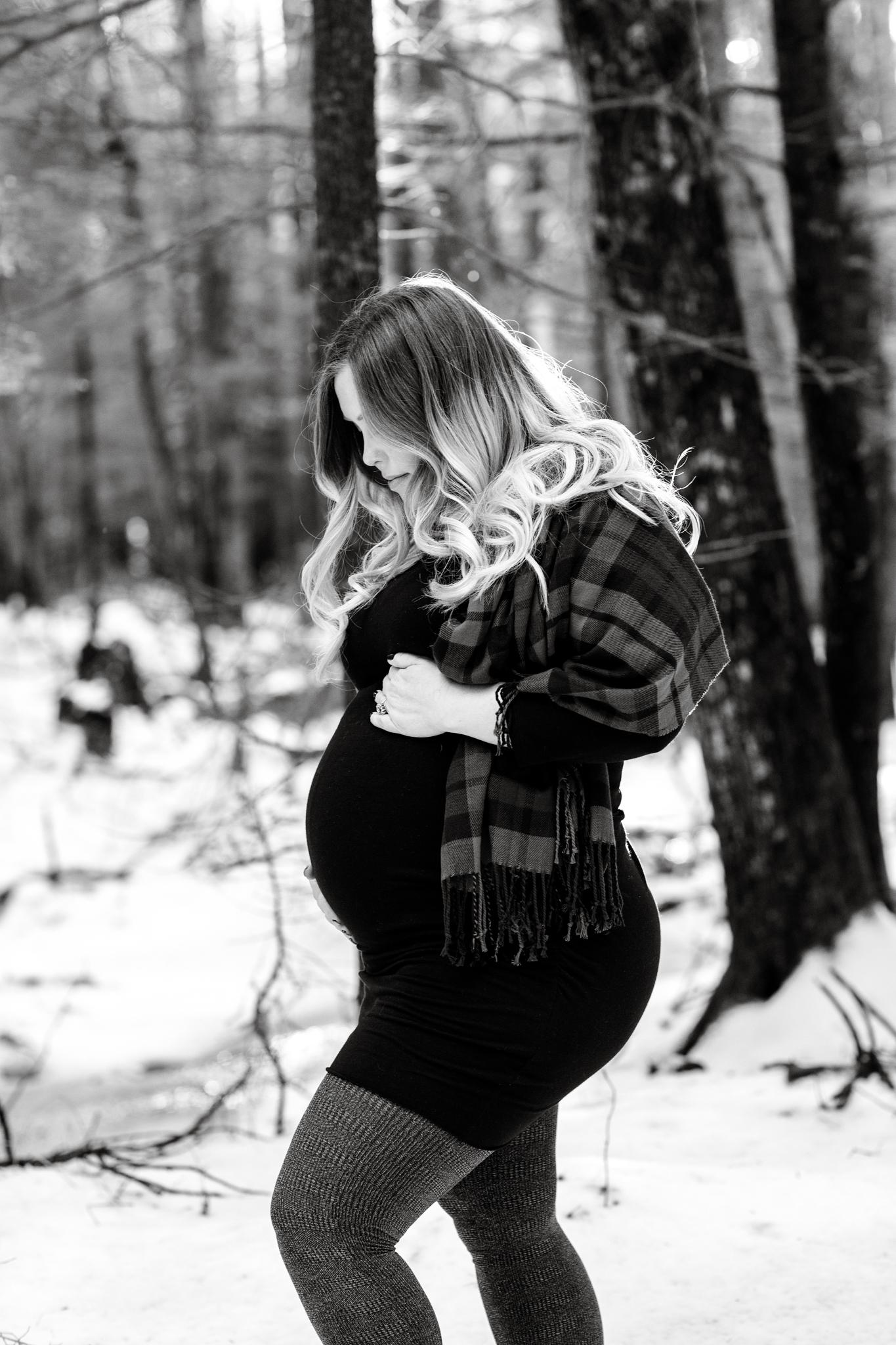 maine-maternity-photographer -27.jpg