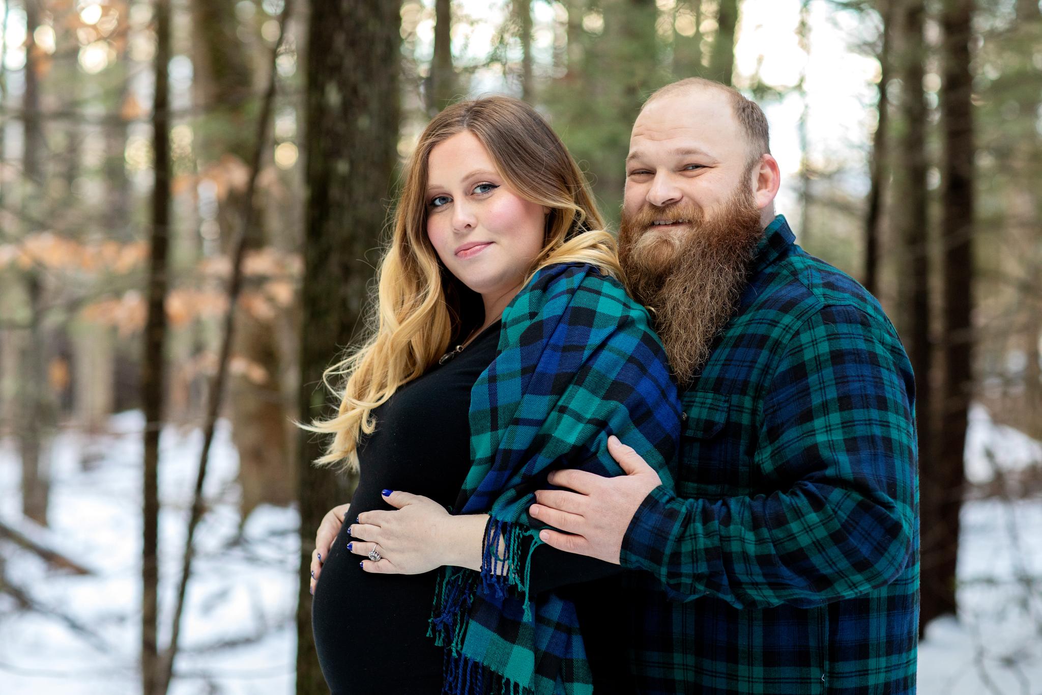 maine-maternity-photographer -36.jpg