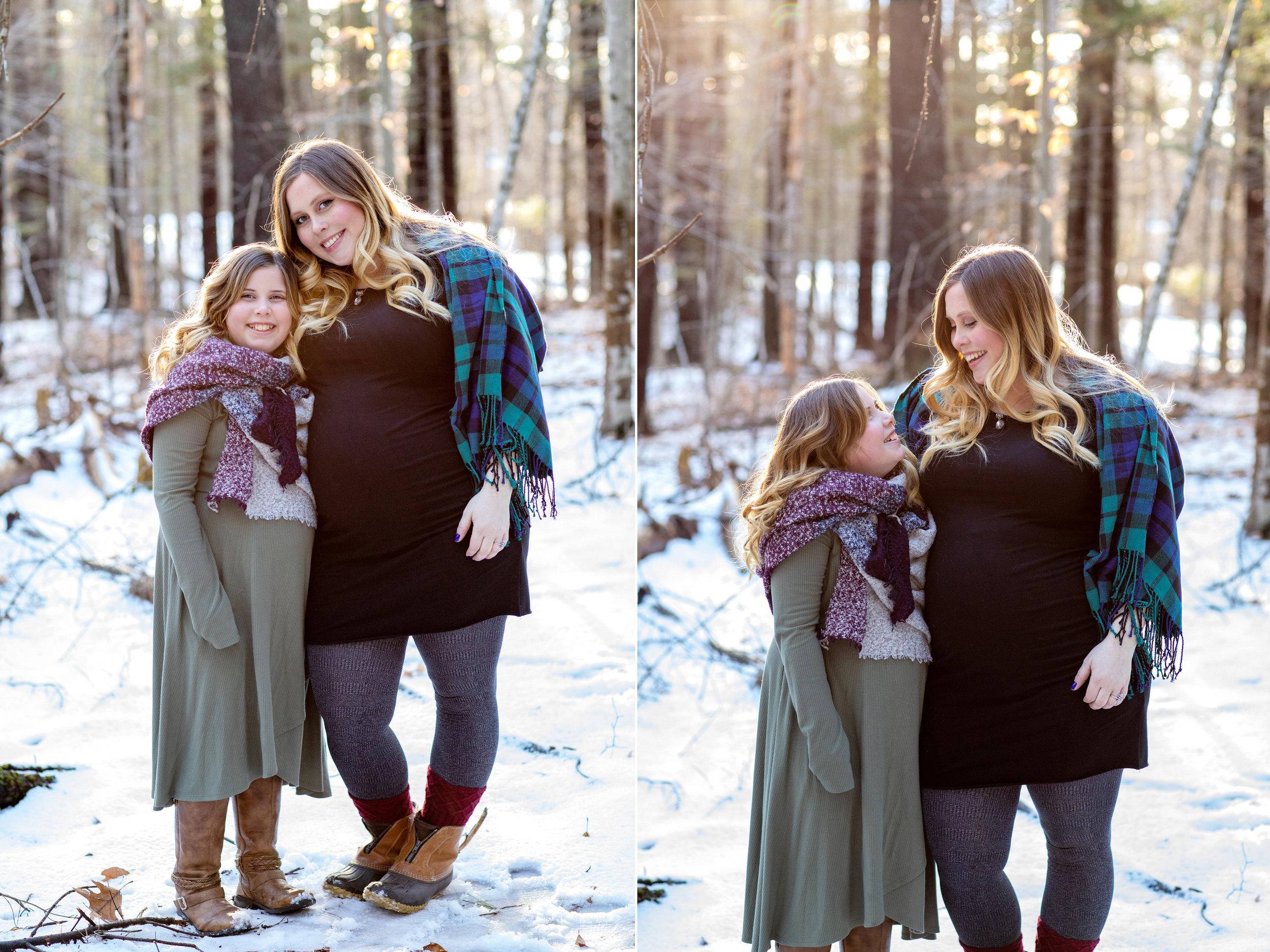 maine-maternity-photographer -2a.jpg