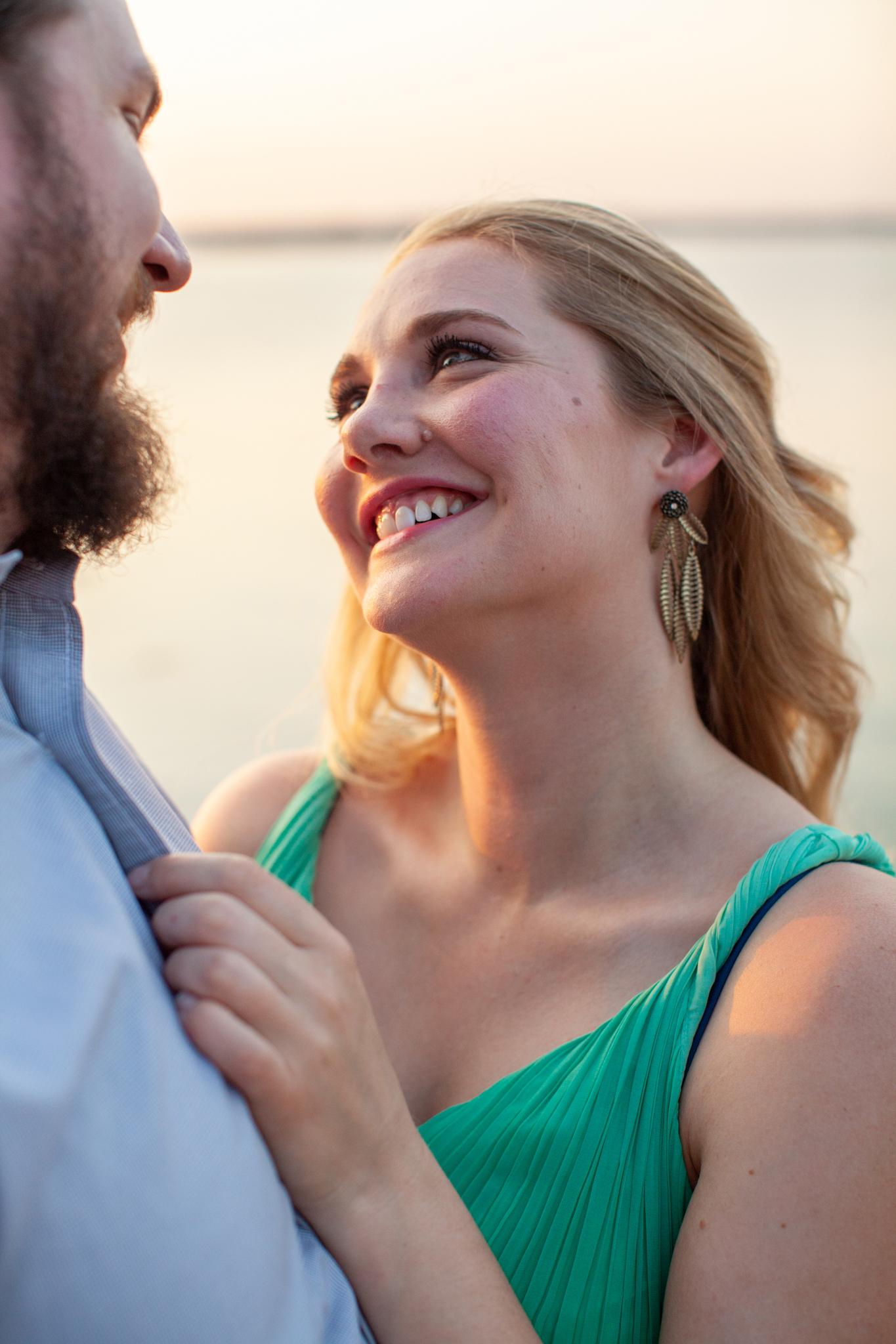 maine-engagement-couple-photographer-6.jpg