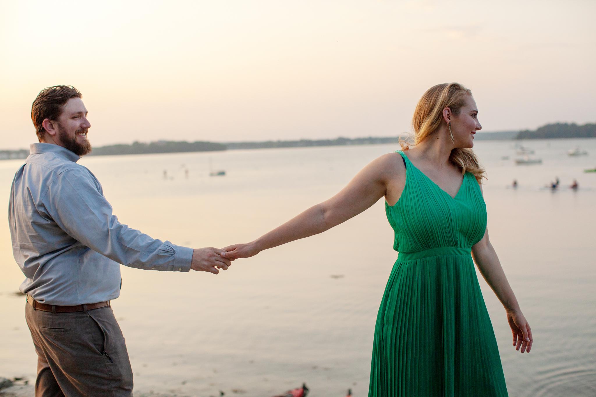 maine-engagement-couple-photographer-10.jpg