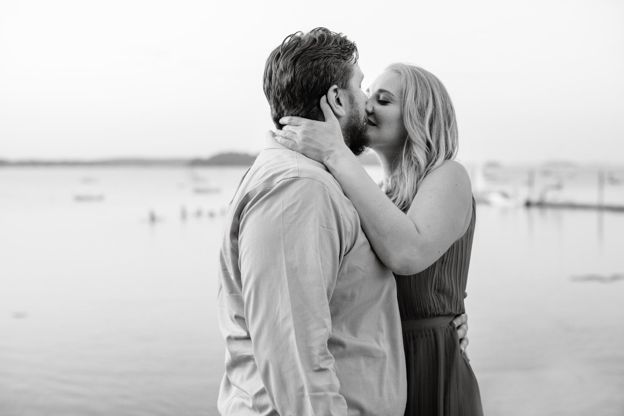 maine-engagement-couple-photographer-12.jpg