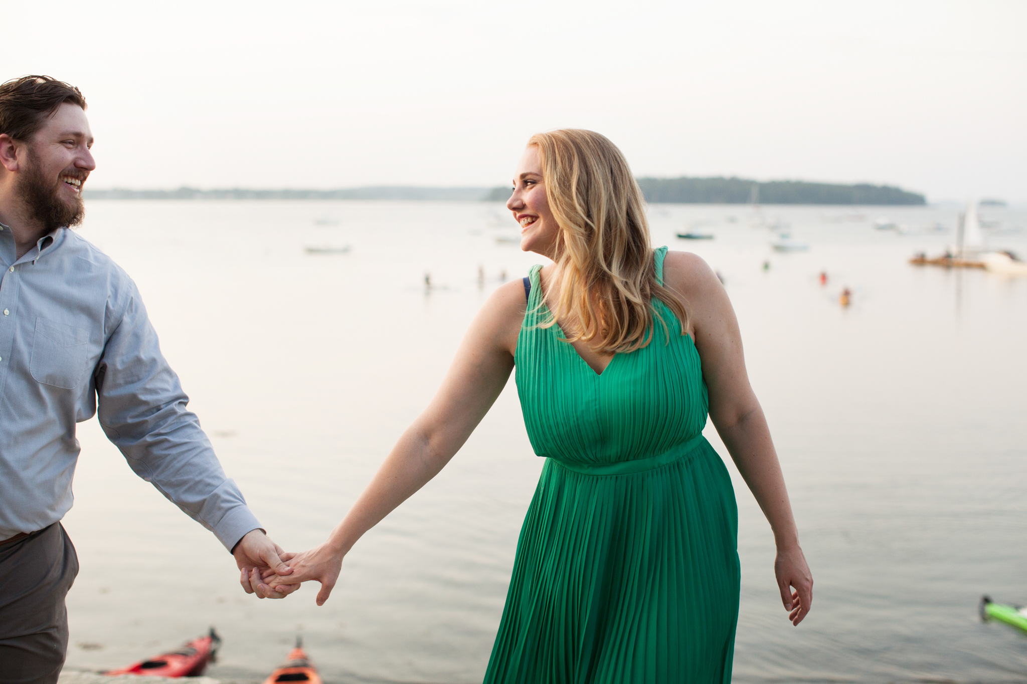 maine-engagement-couple-photographer-11.jpg