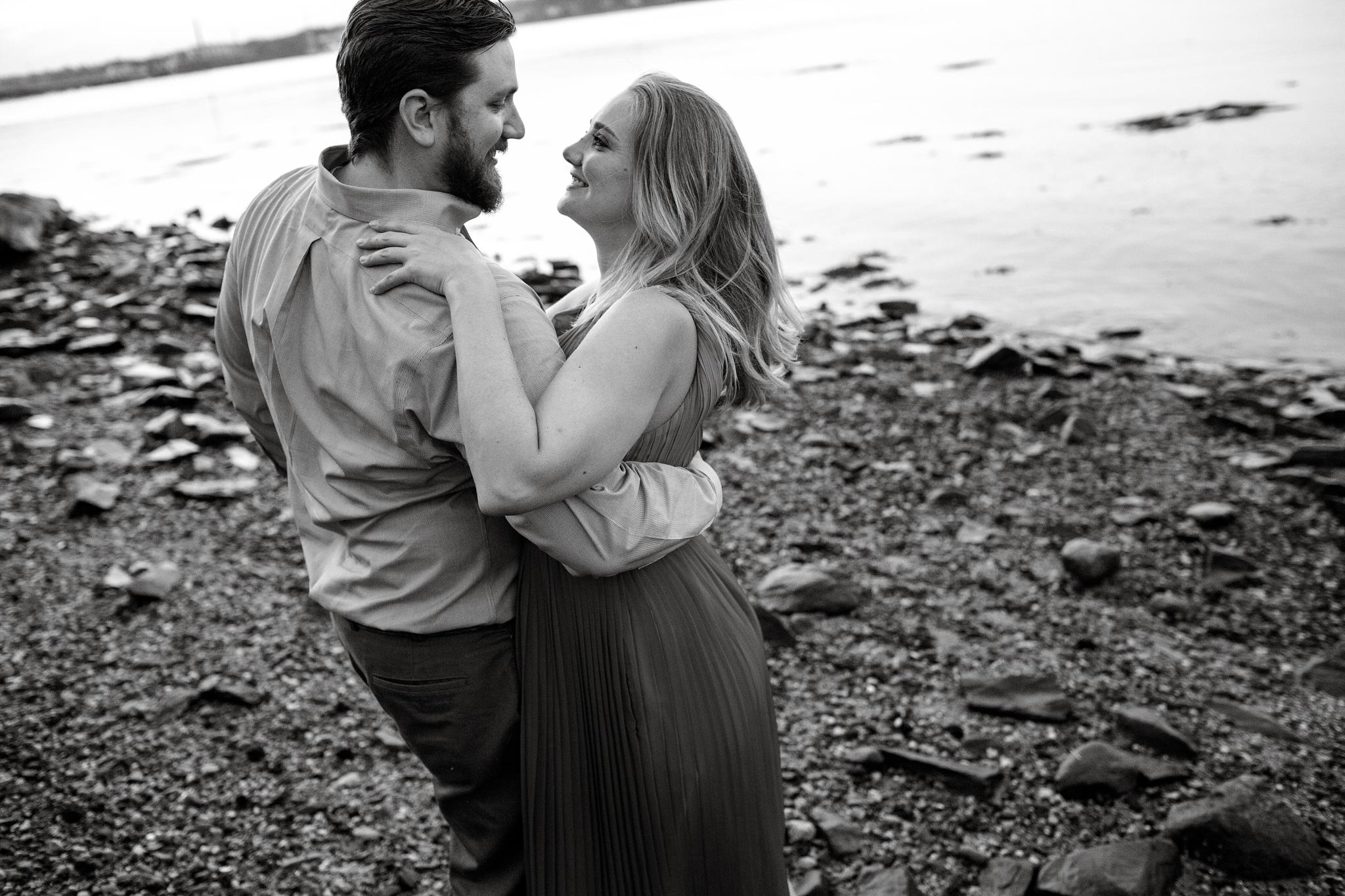 maine-engagement-couple-photographer-22.jpg