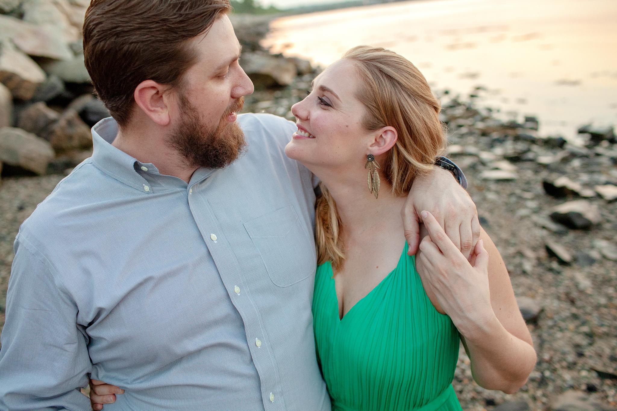 maine-engagement-couple-photographer-27.jpg