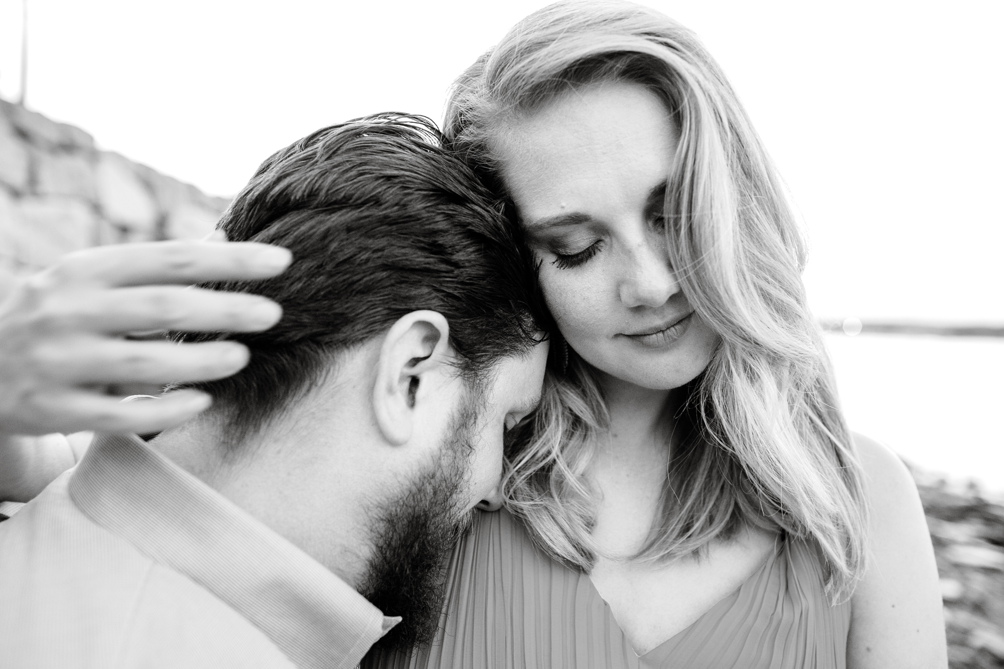maine-engagement-couple-photographer-31.jpg