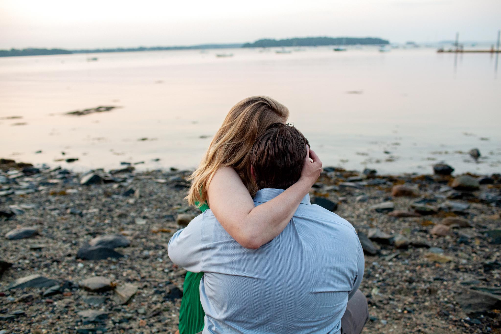 maine-engagement-couple-photographer-32.jpg