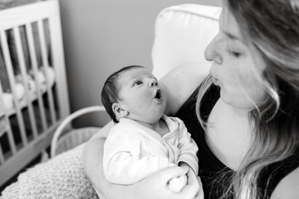 maine-lifestyle-newborn-photographer-stepheneycollinsphotography-6.jpg
