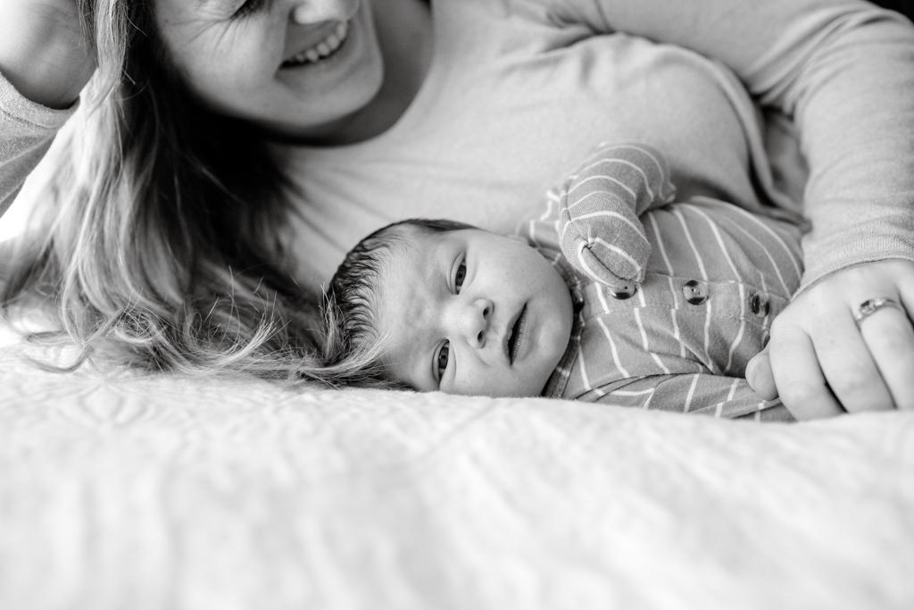 maine-lifestyle-newborn-photographer-stepheneycollinsphotography-30.jpg