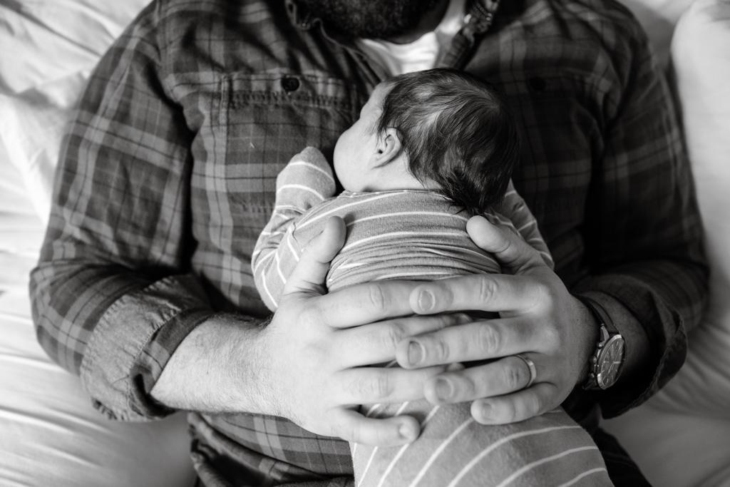 maine-lifestyle-newborn-photographer-stepheneycollinsphotography-41.jpg