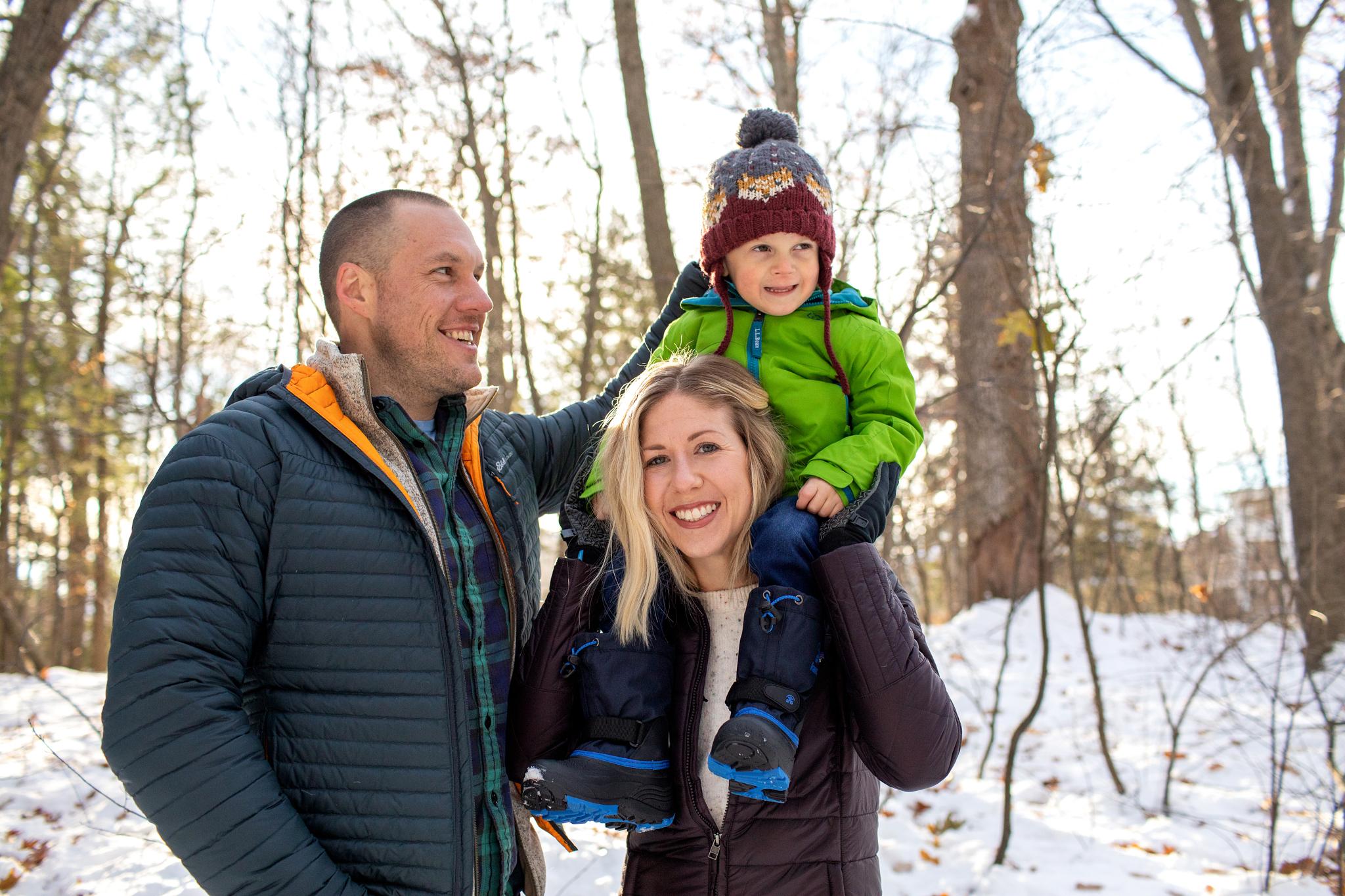 portland-maine-family-photographer -22.jpg