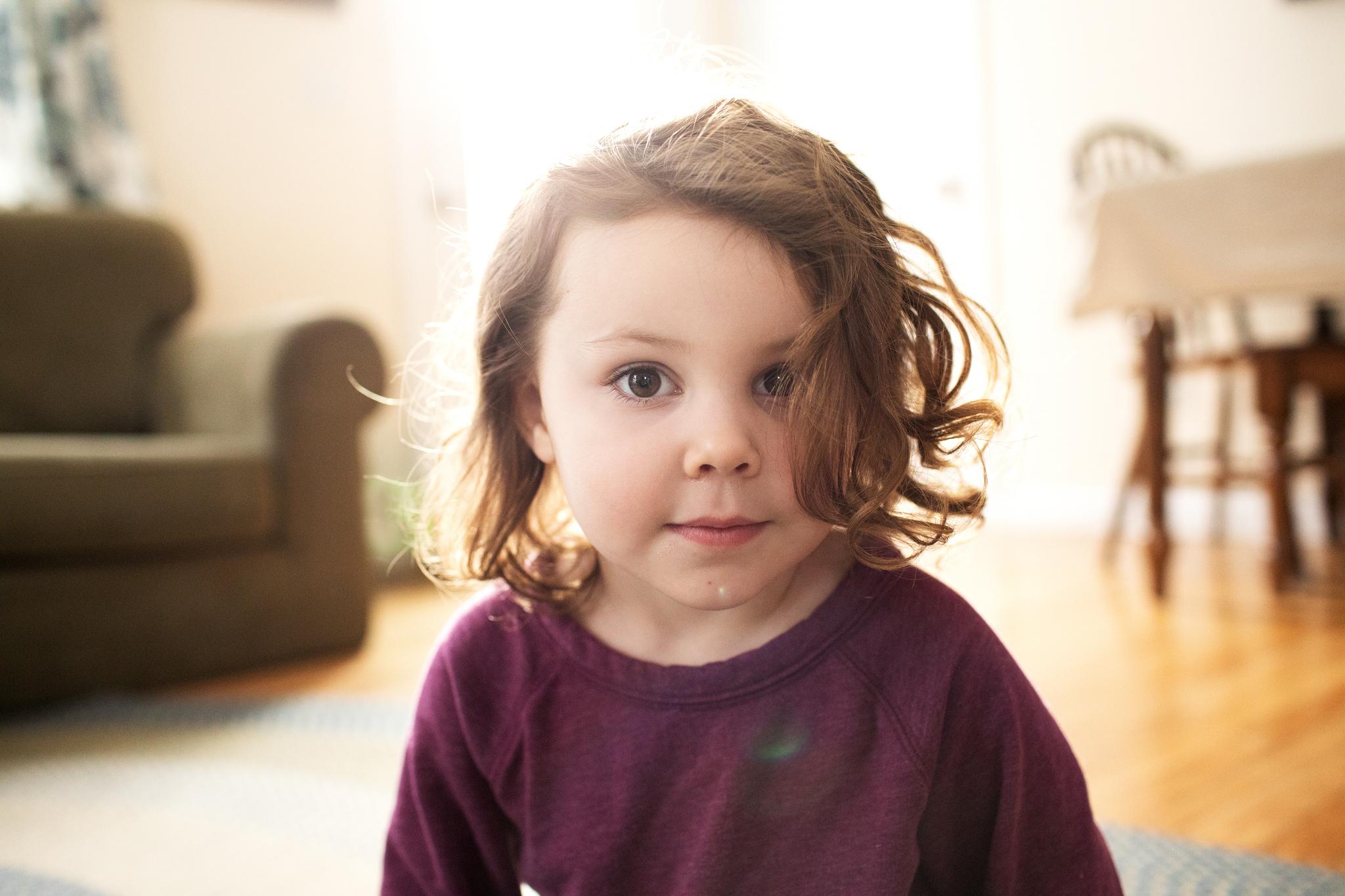 maine-winter-family-photographer-stepheneycollins-2.jpg