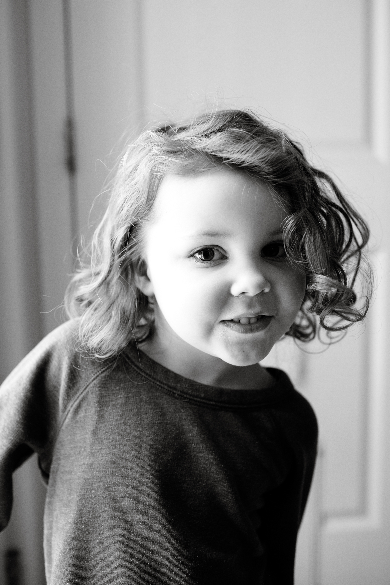 maine-winter-family-photographer-stepheneycollins-4.jpg