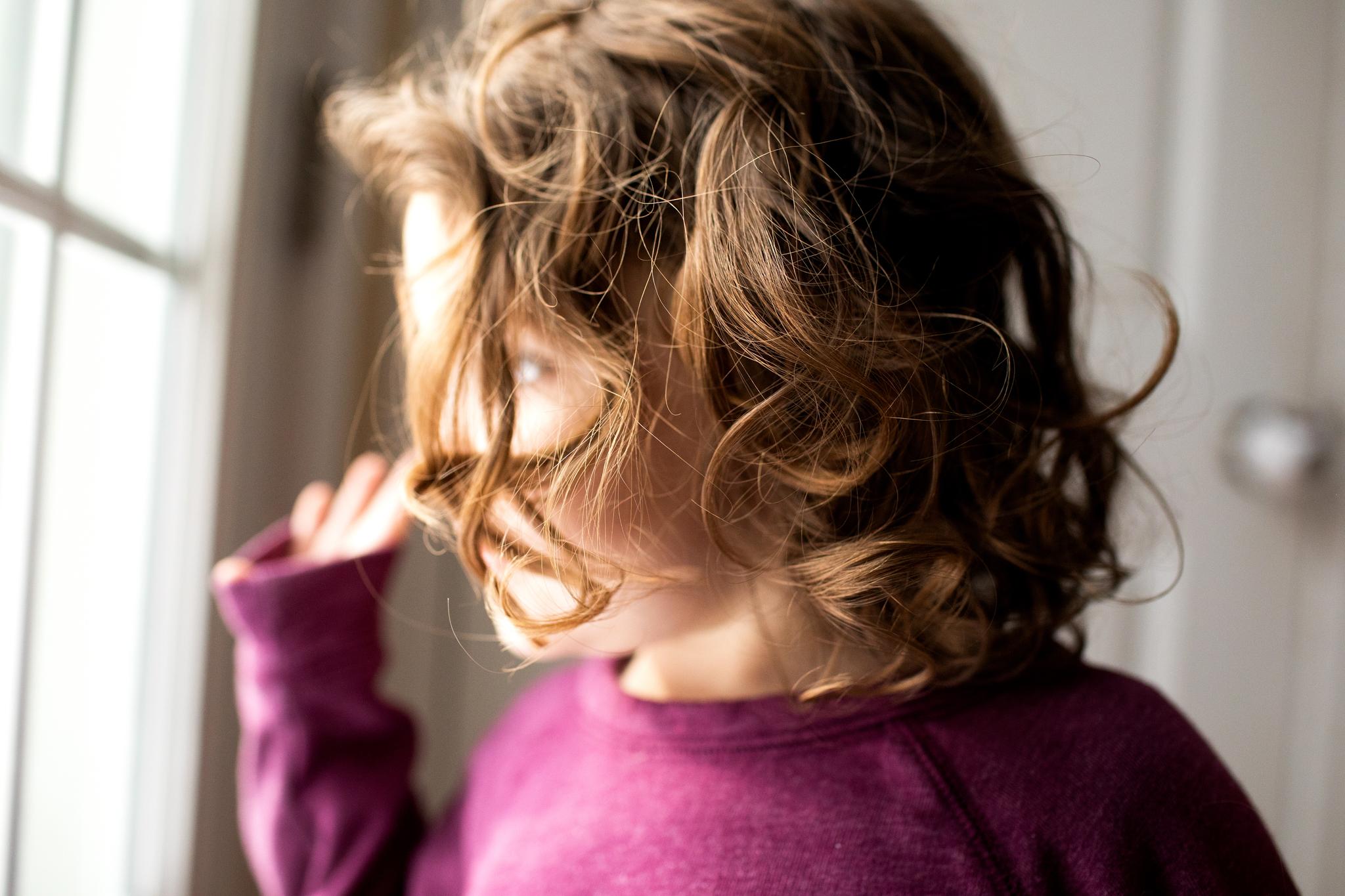 maine-winter-family-photographer-stepheneycollins-5.jpg