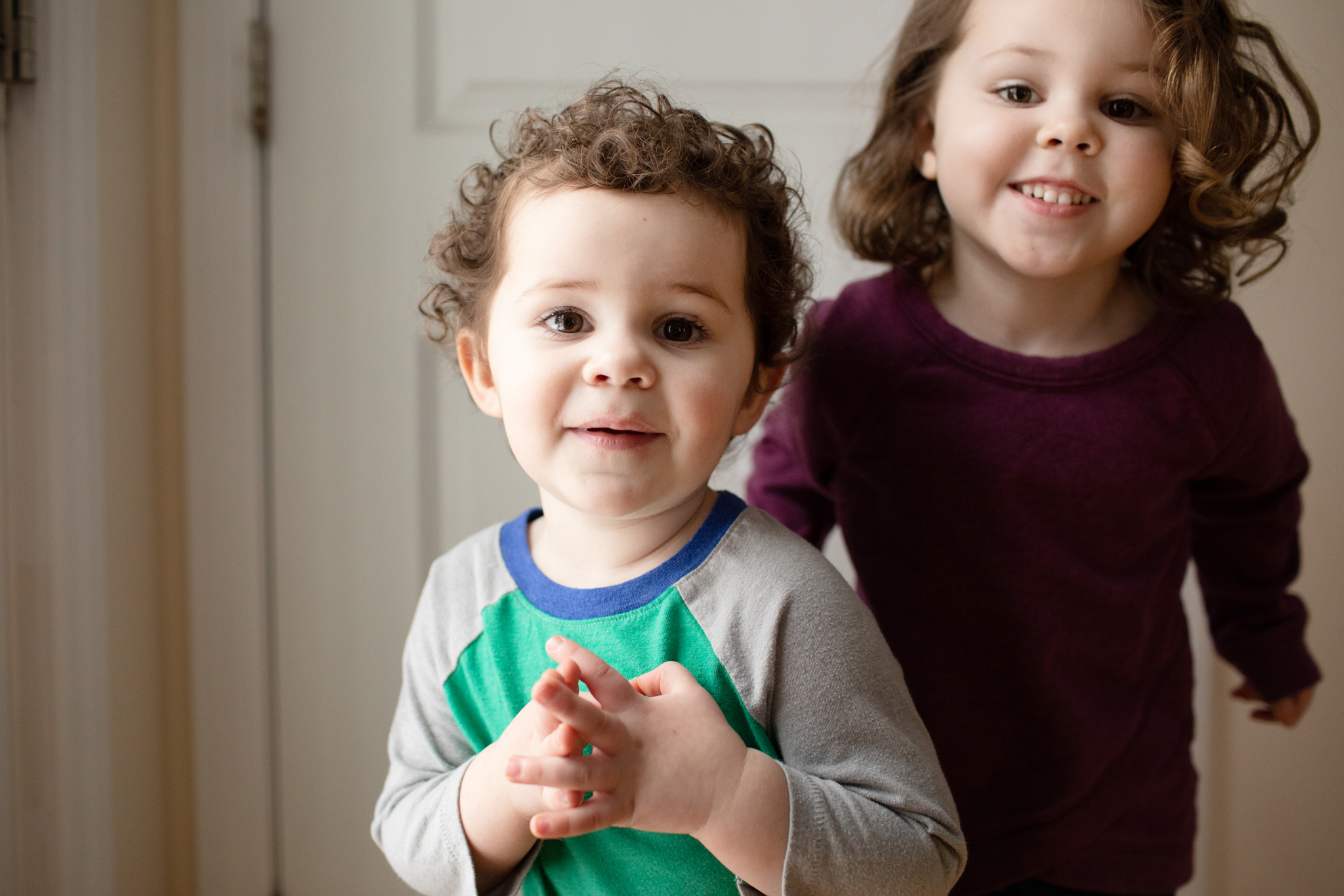 maine-winter-family-photographer-stepheneycollins-7.jpg