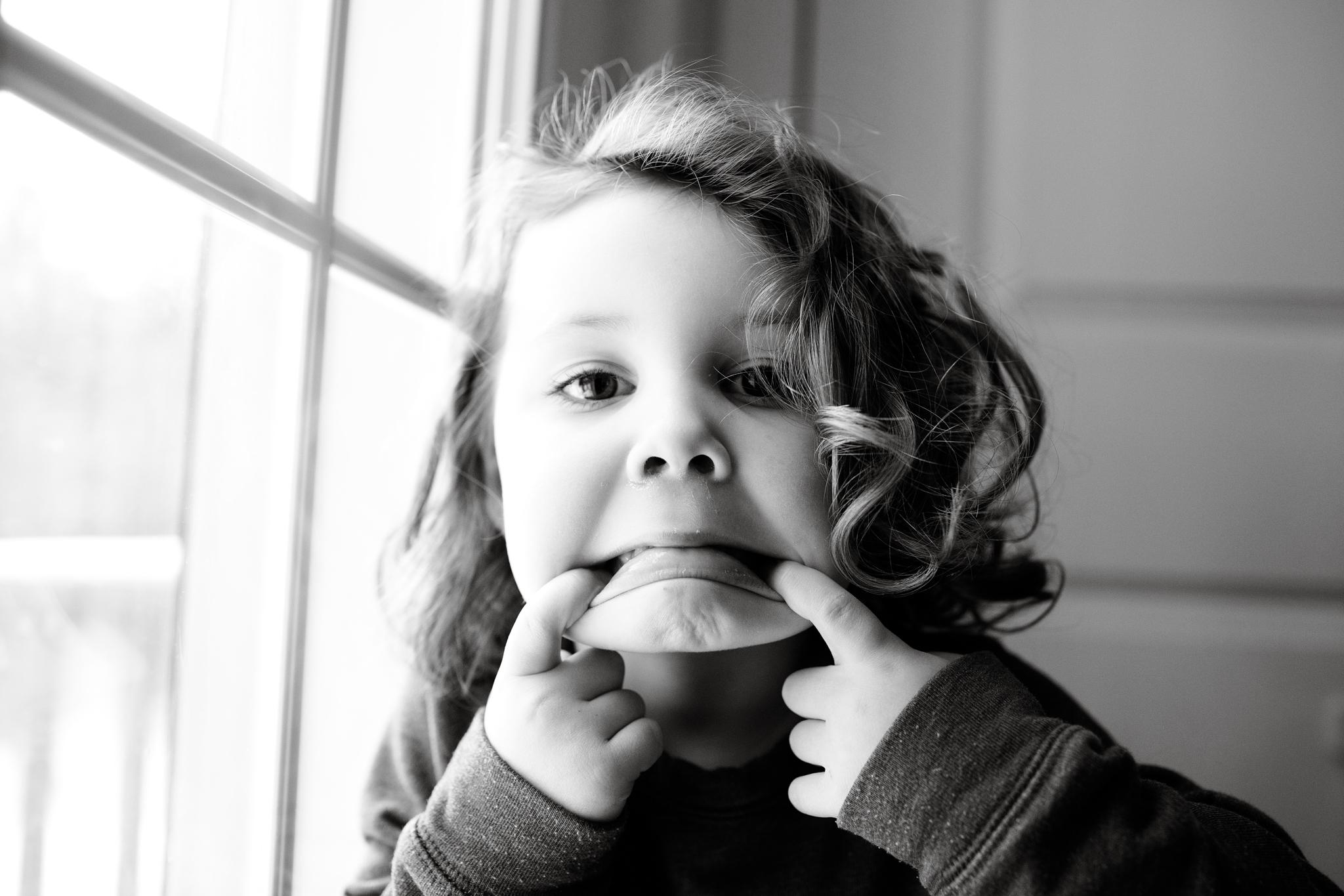 maine-winter-family-photographer-stepheneycollins-8.jpg