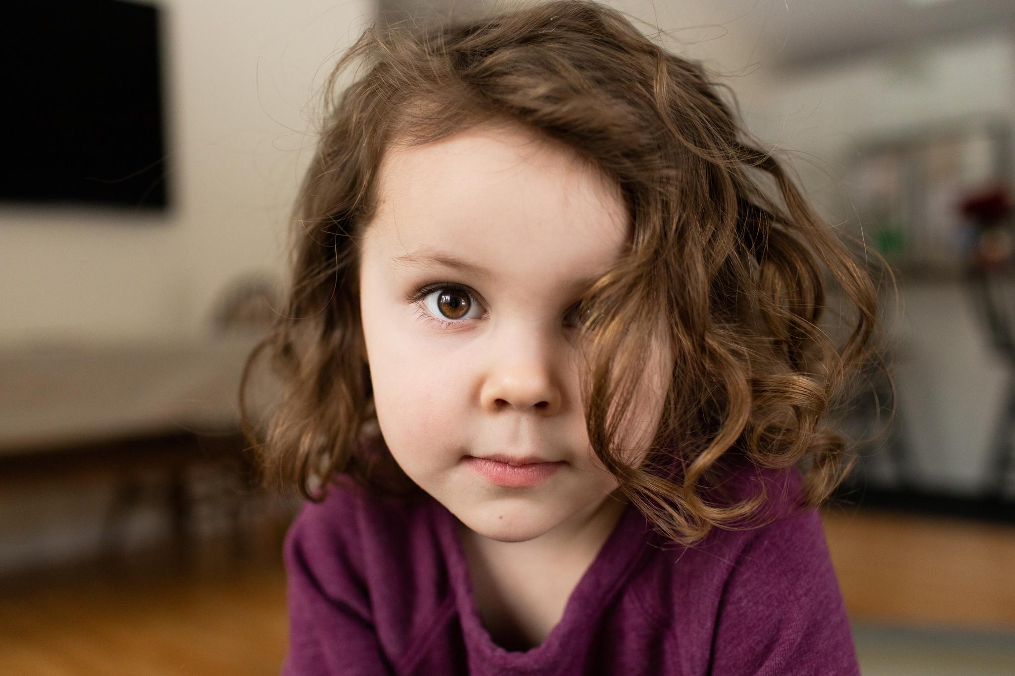 maine-winter-family-photographer-stepheneycollins-12.jpg