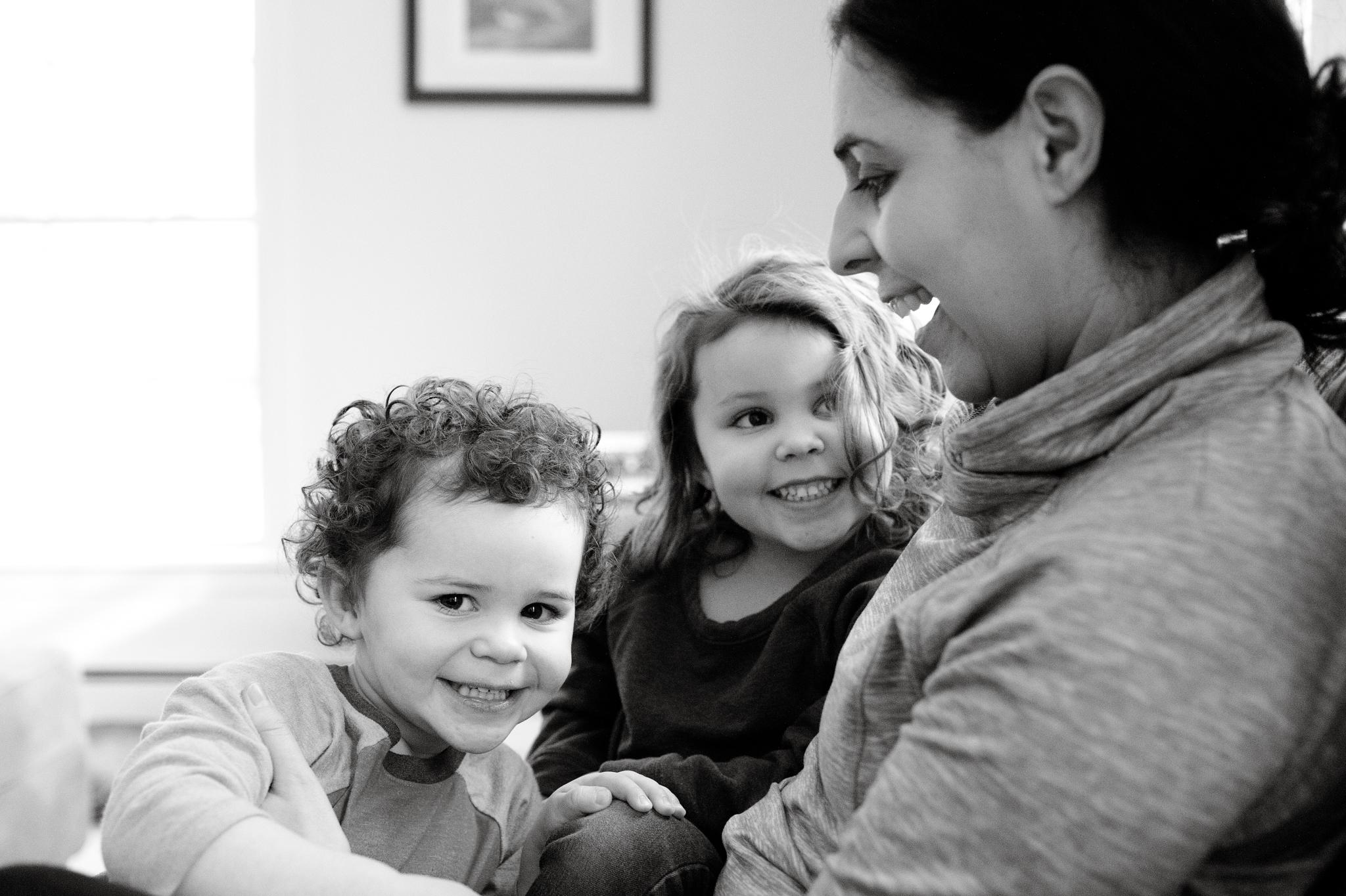 maine-winter-family-photographer-stepheneycollins-13.jpg