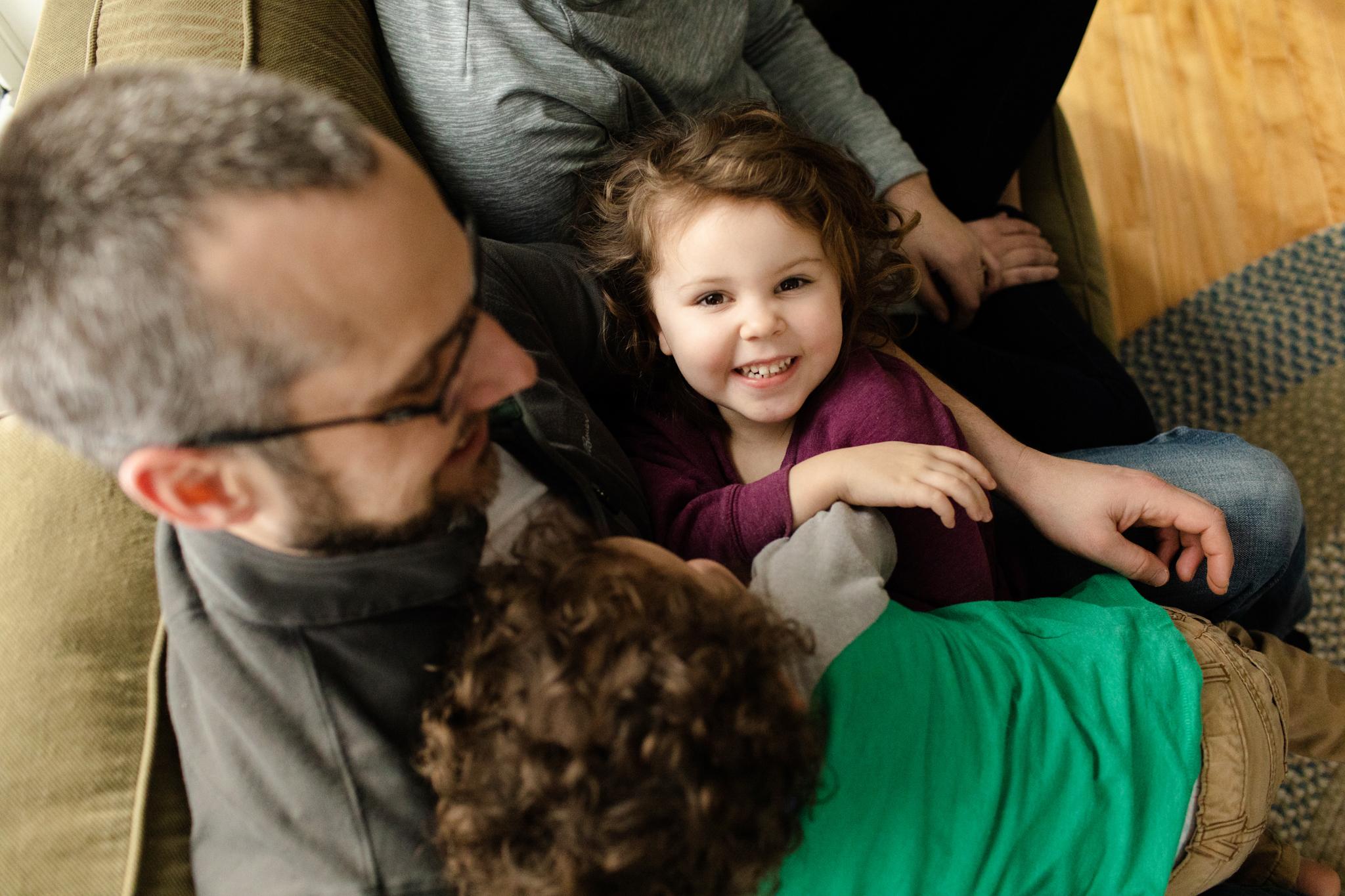 maine-winter-family-photographer-stepheneycollins-15.jpg