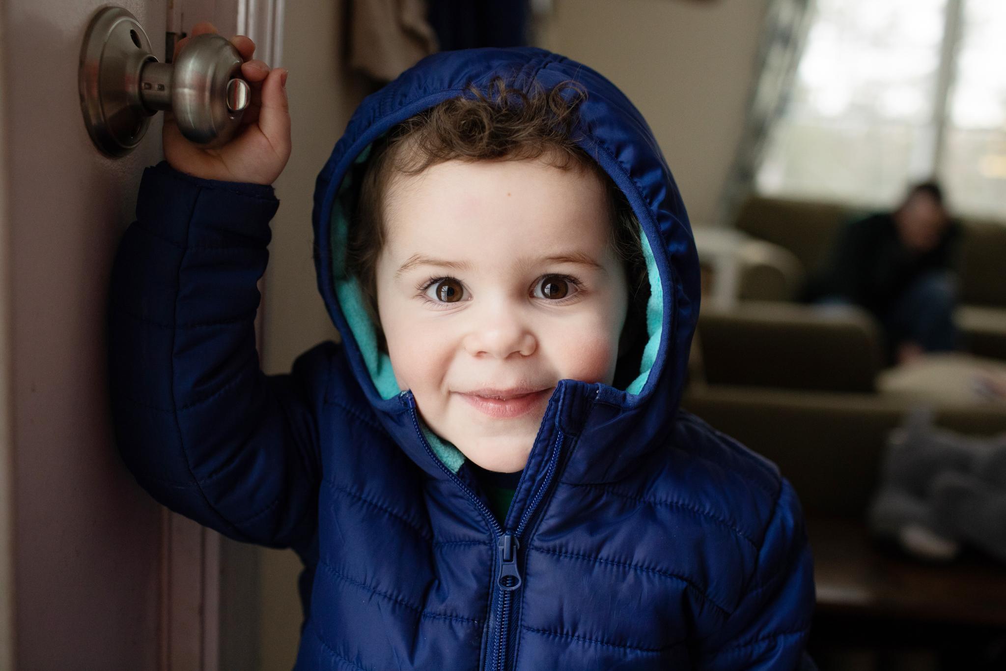 maine-winter-family-photographer-stepheneycollins-16.jpg
