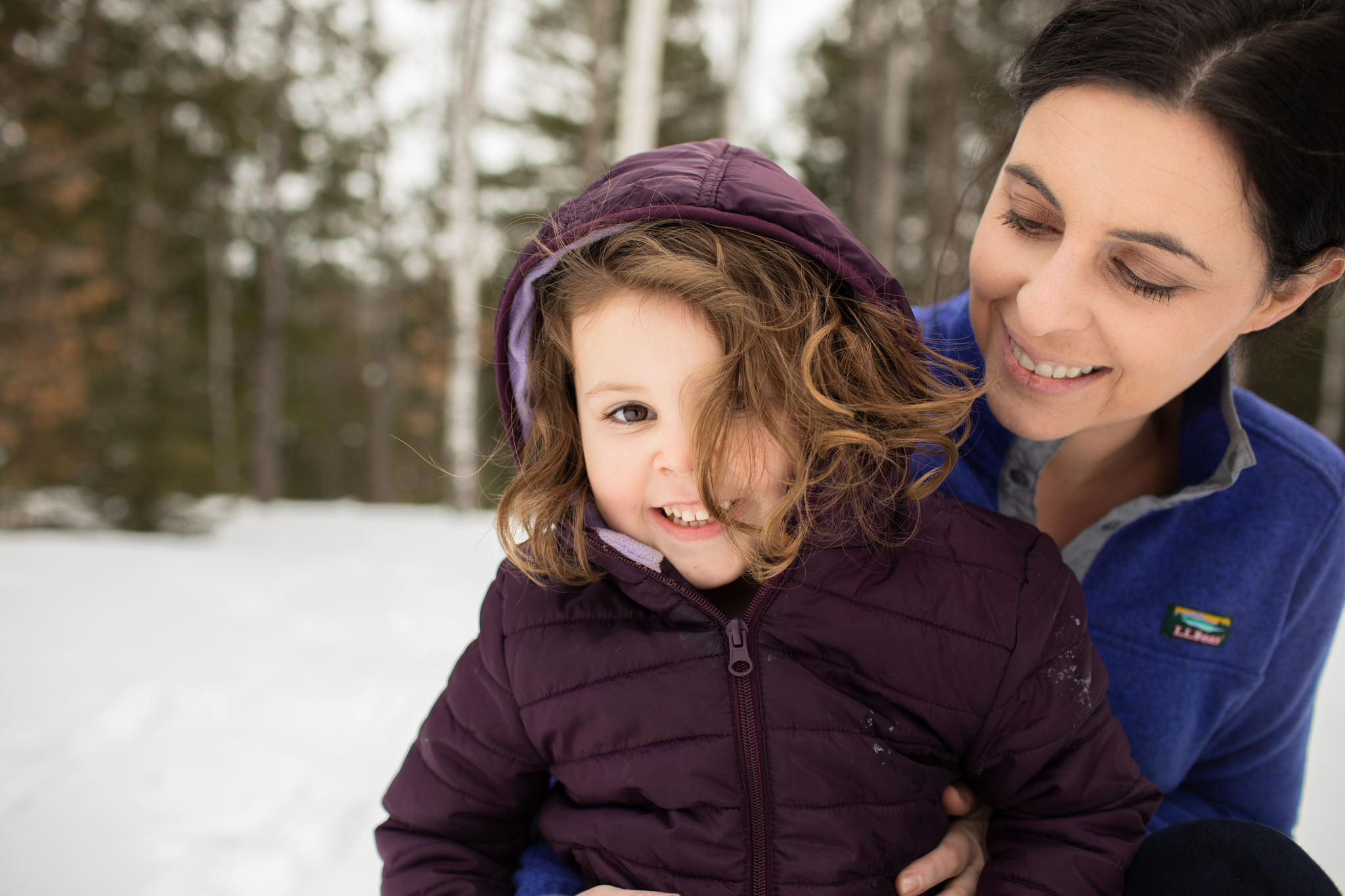 maine-winter-family-photographer-stepheneycollins-19.jpg