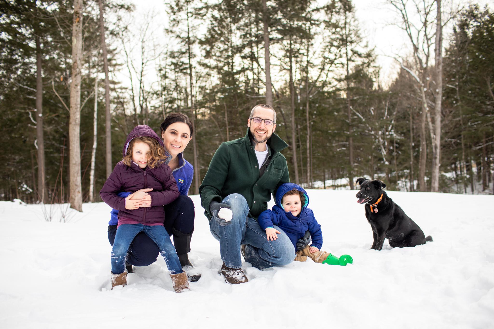 maine-winter-family-photographer-stepheneycollins-18.jpg