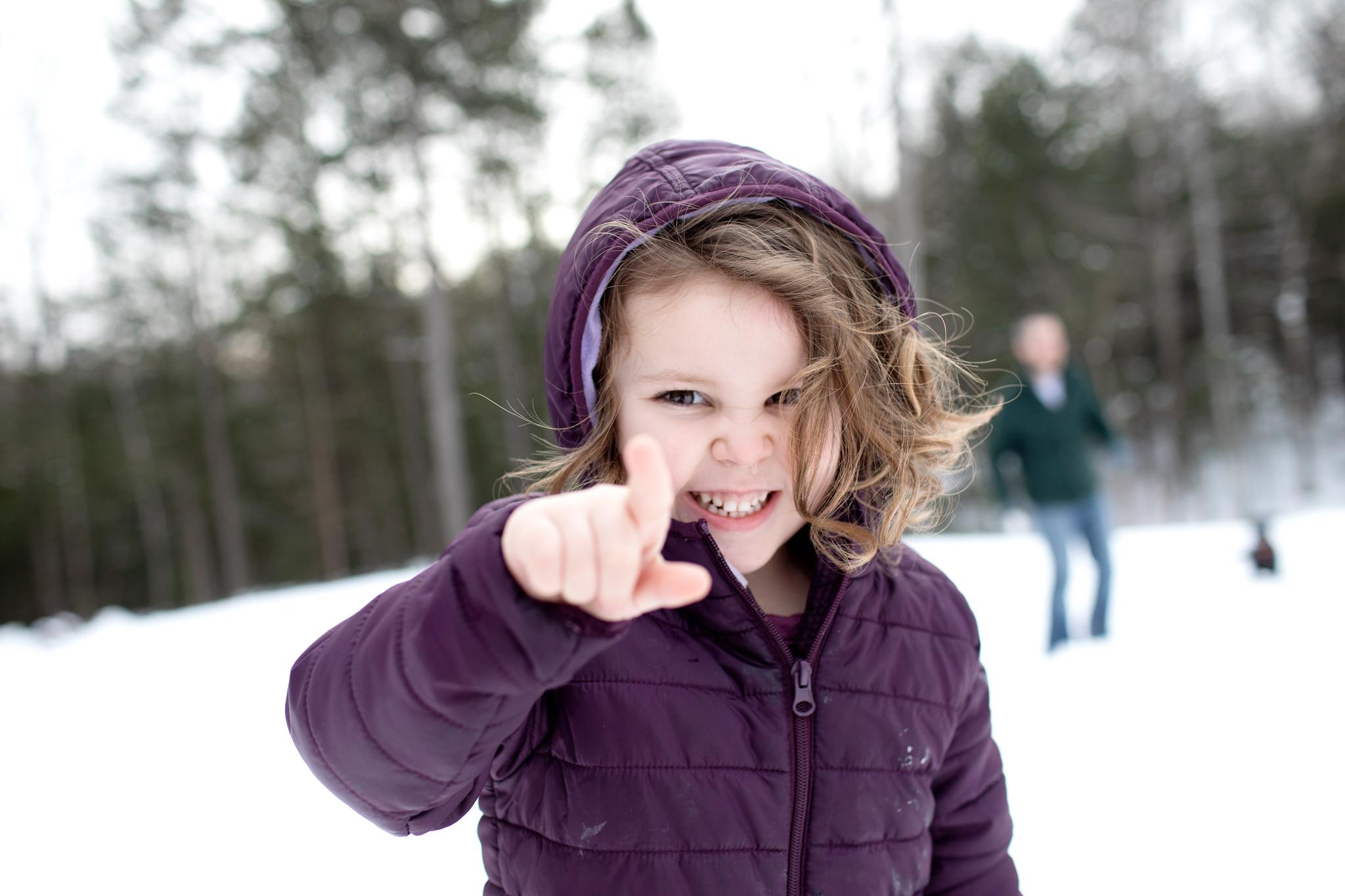 maine-winter-family-photographer-stepheneycollins-20.jpg