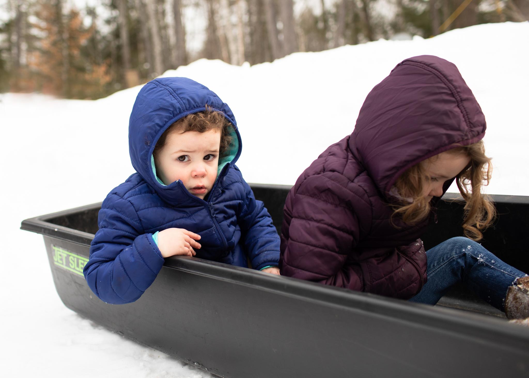 maine-winter-family-photographer-stepheneycollins-21.jpg