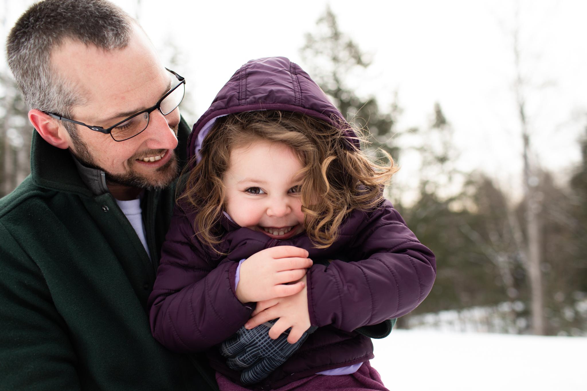 maine-winter-family-photographer-stepheneycollins-23.jpg