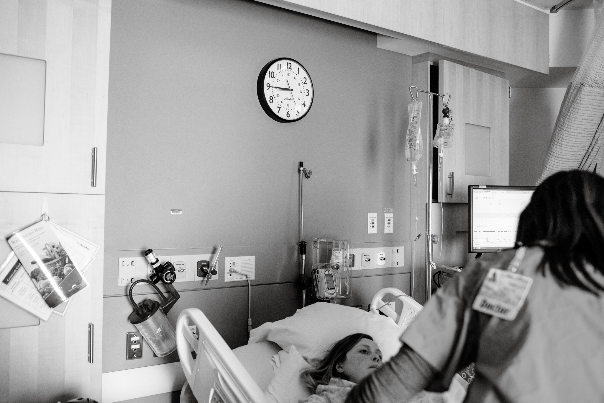 maine-birth-photographer-stepheneycollins -4.jpg