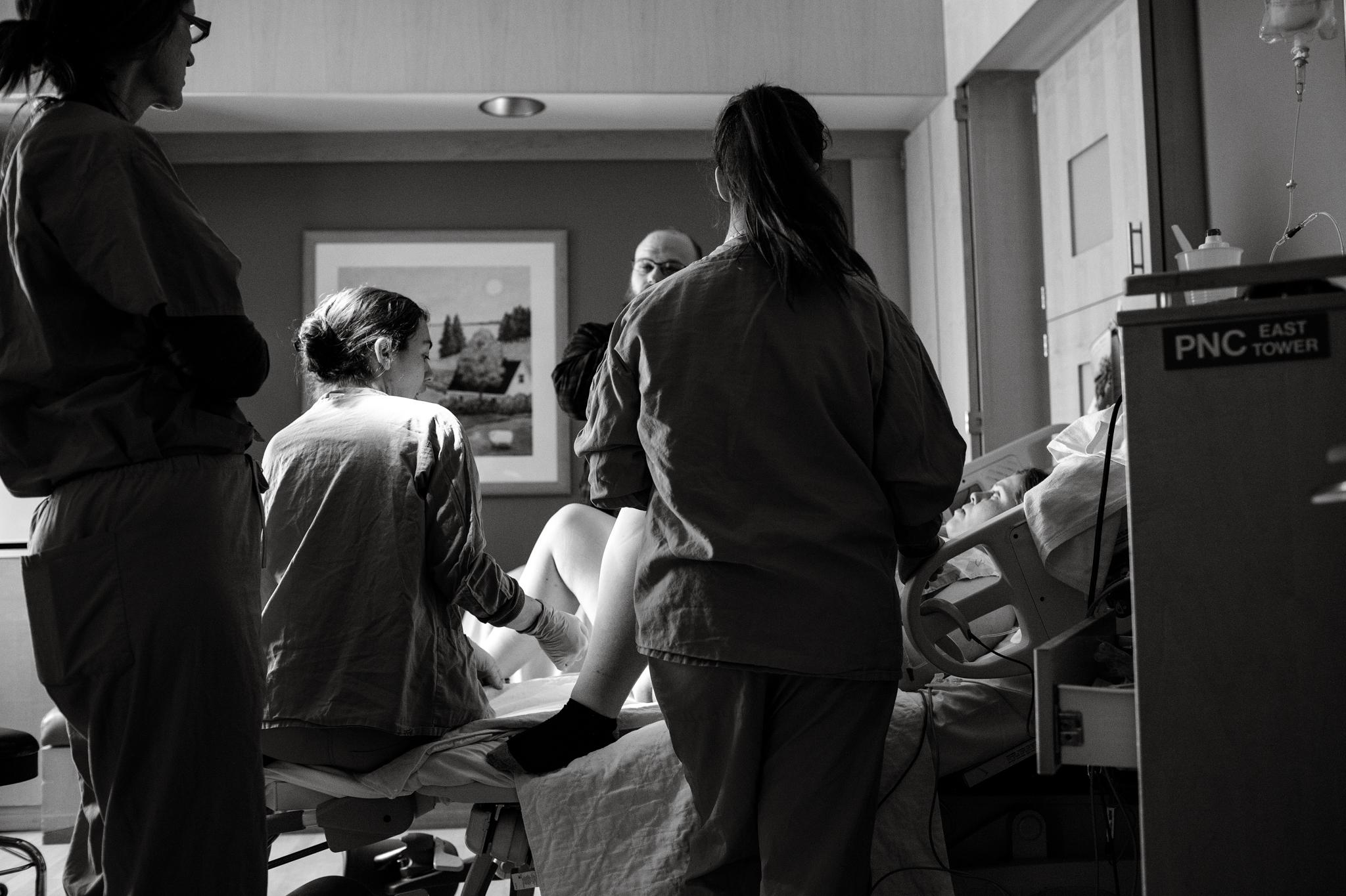 maine-birth-photographer-stepheneycollins -10.jpg
