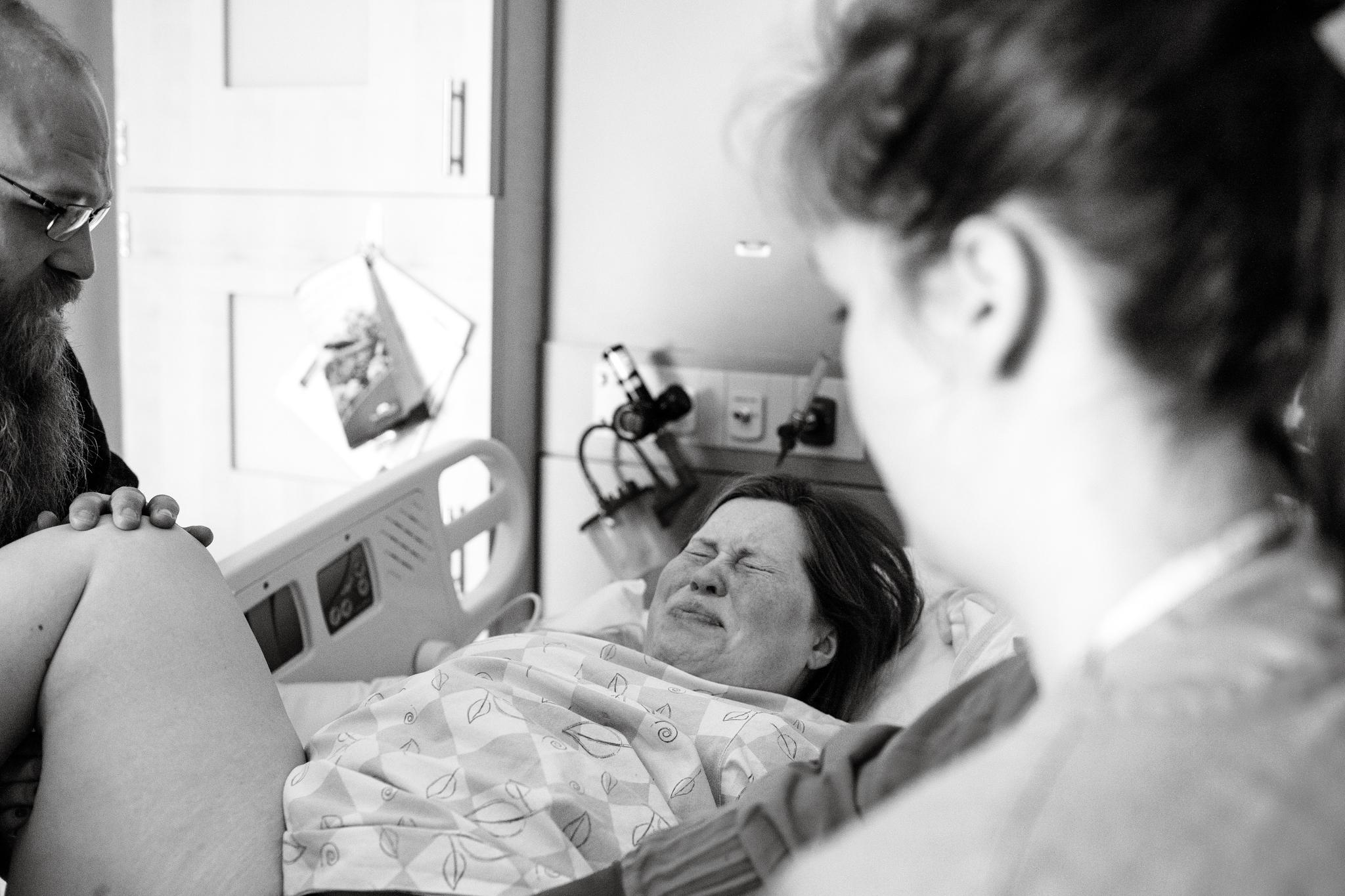 maine-birth-photographer-stepheneycollins -17.jpg