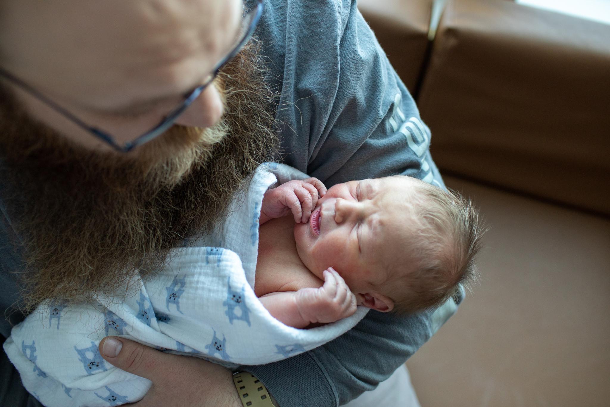 maine-fresh48-newborn-photographer -21.jpg