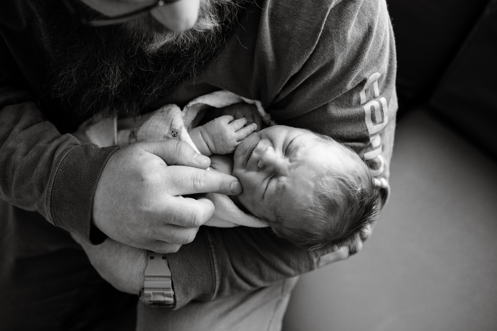 maine-fresh48-newborn-photographer -26.jpg