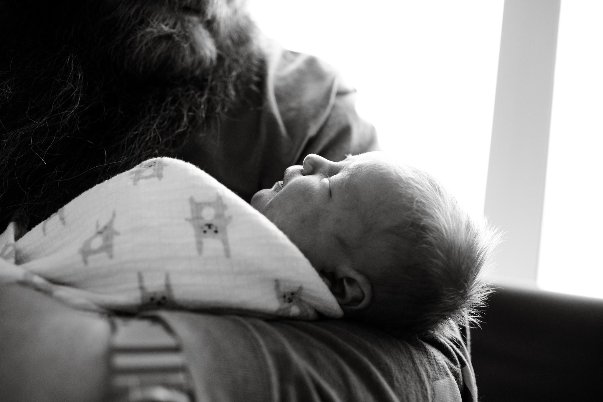 maine-fresh48-newborn-photographer -27.jpg