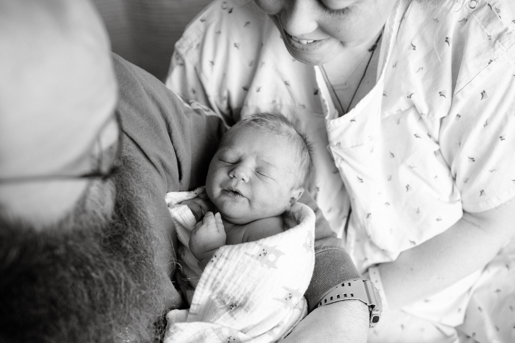 maine-fresh48-newborn-photographer -32.jpg
