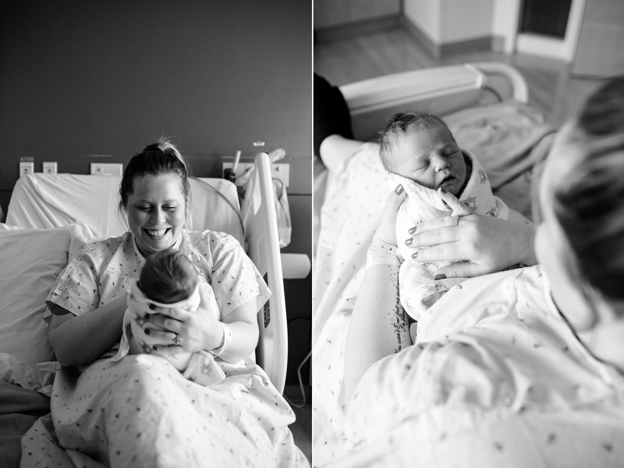 maine-fresh48-newborn-photographer -3a.jpg