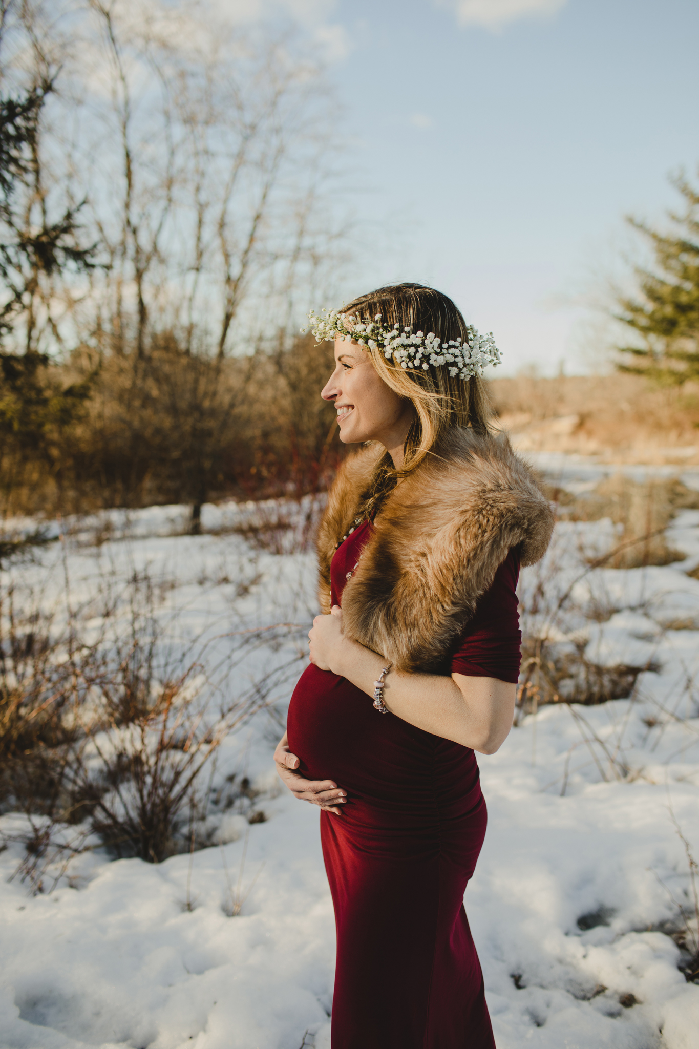 maine-maternity-photographer-winter -4.jpg