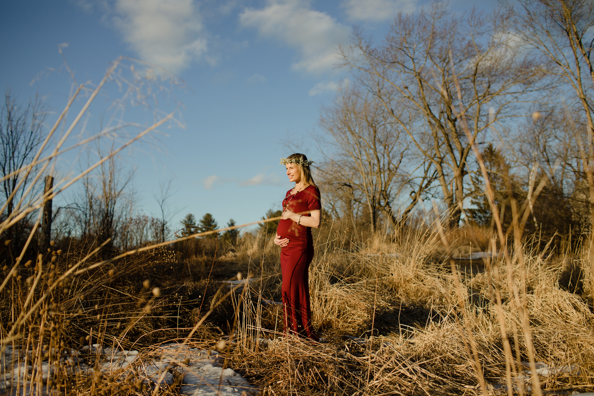 maine-maternity-photographer-winter -13.jpg