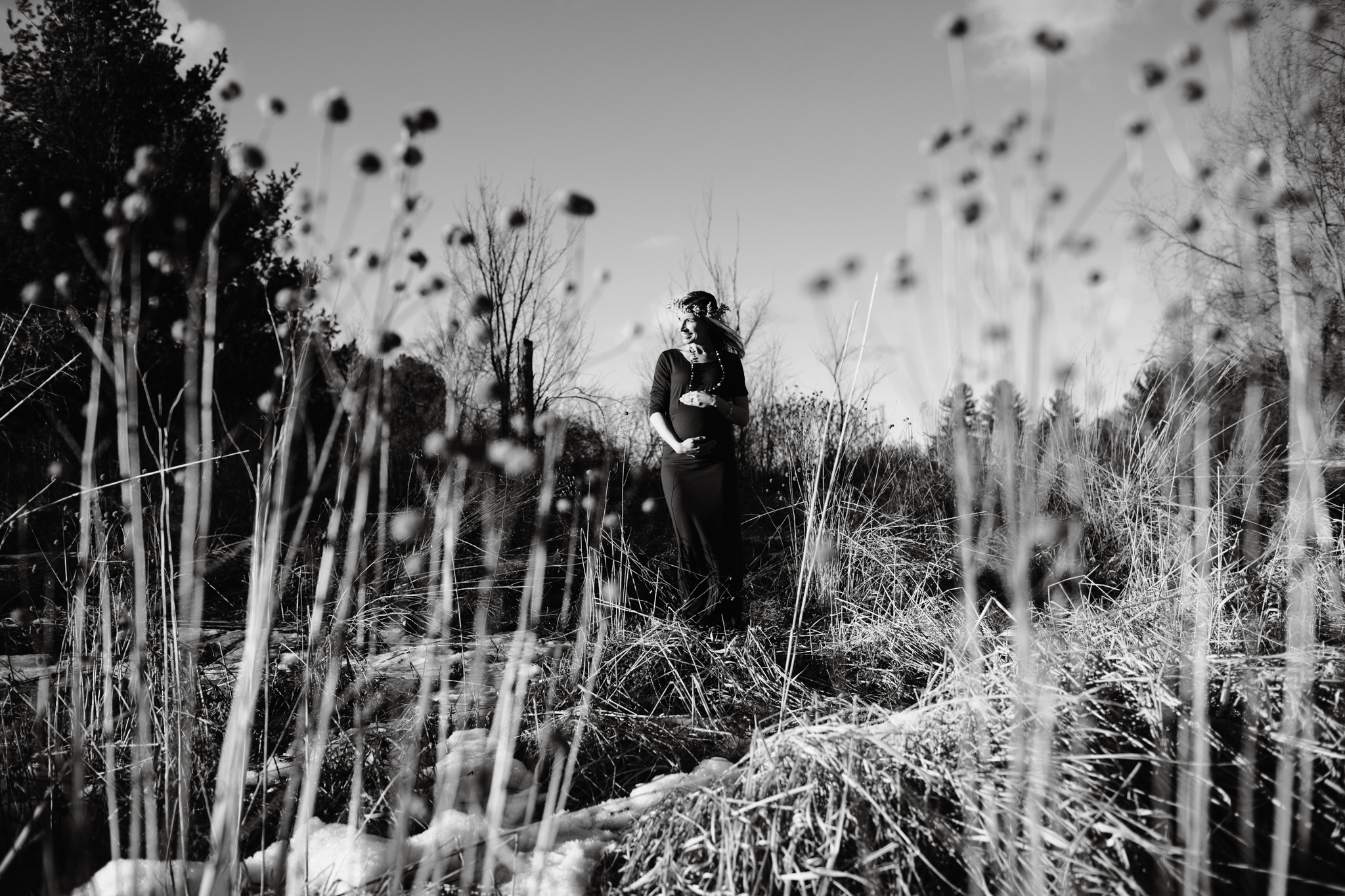 maine-maternity-photographer-winter -16.jpg