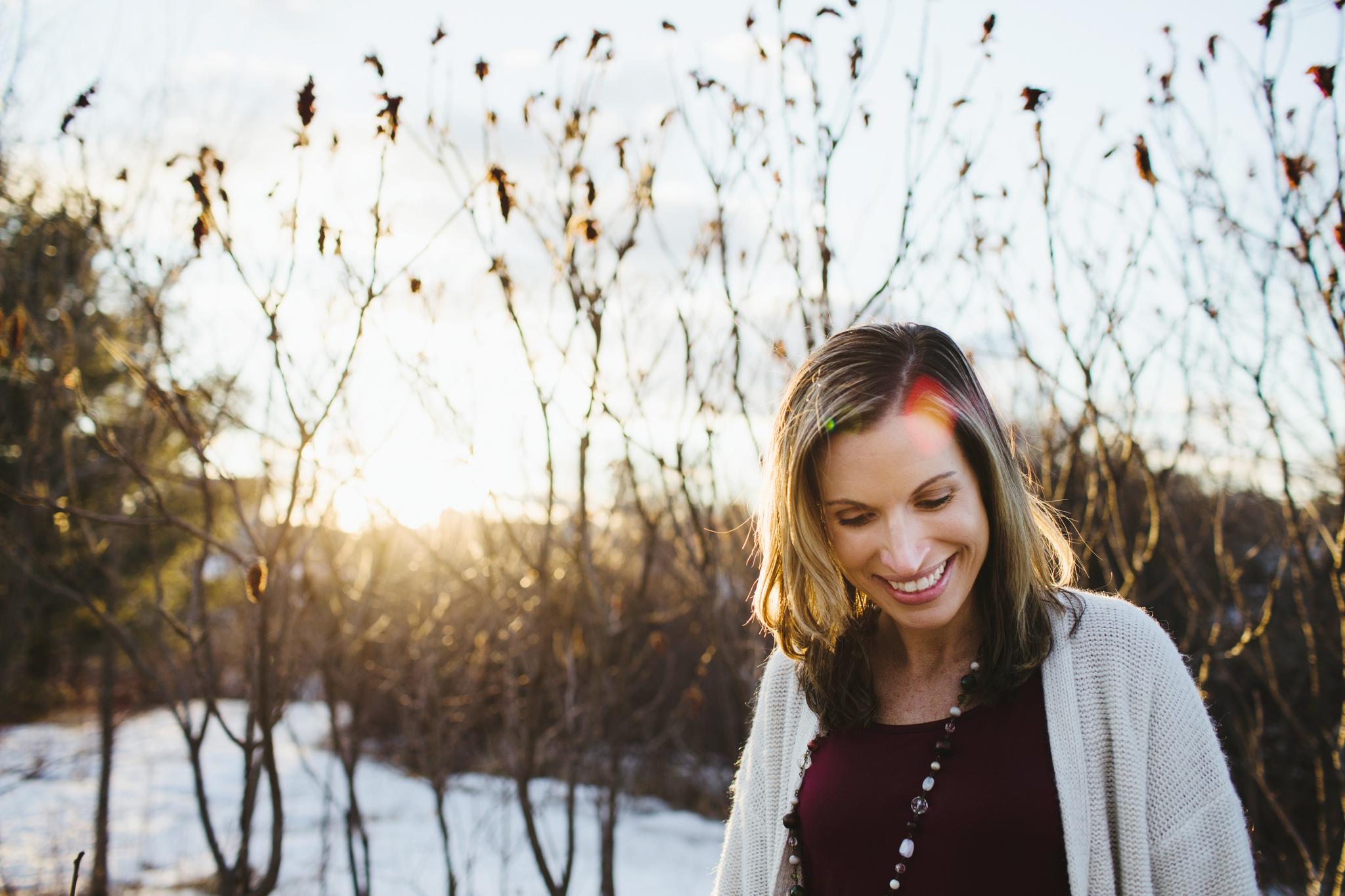 maine-maternity-photographer-winter -28.jpg