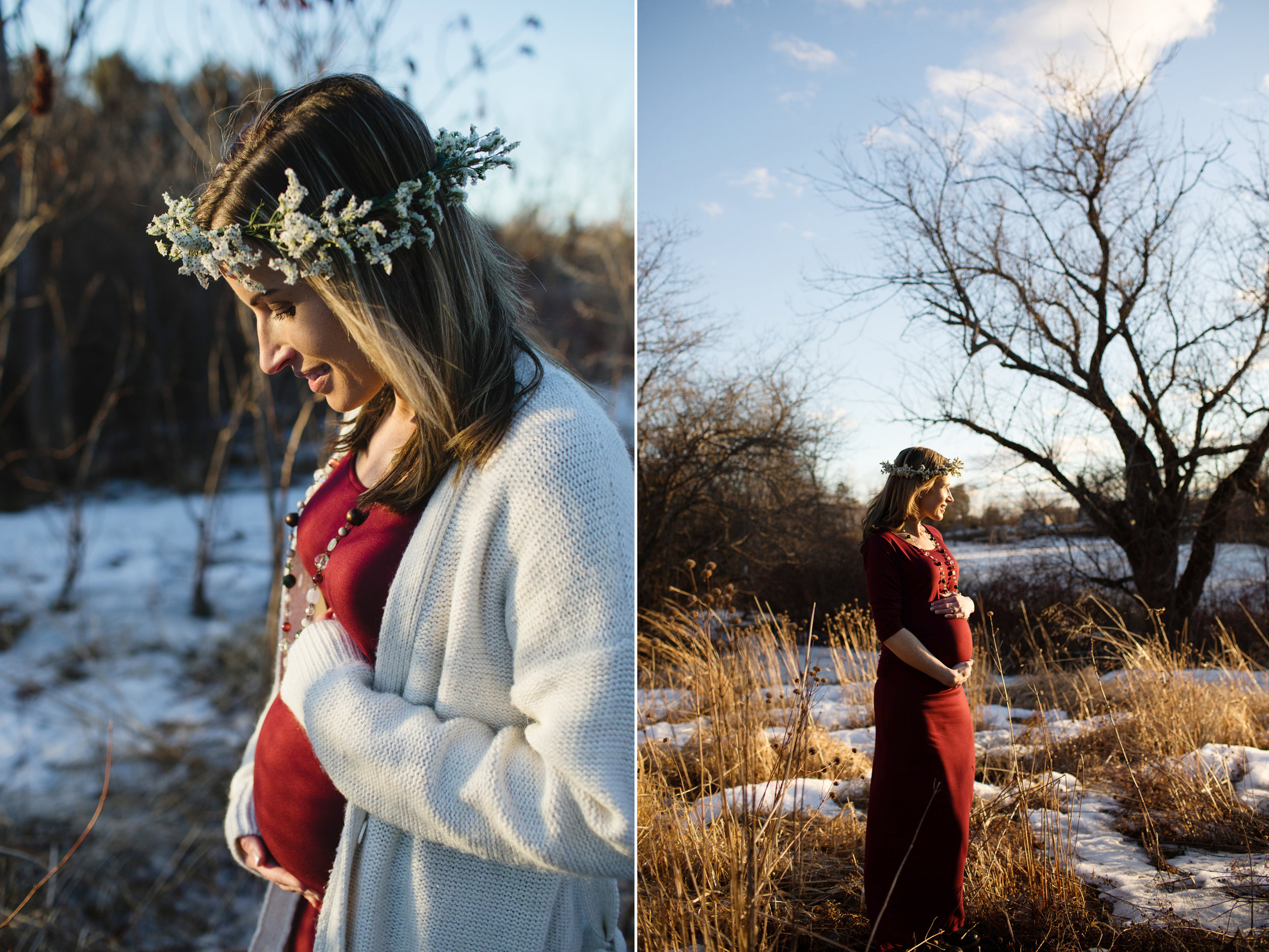maine-maternity-photographer-winter -32.jpg