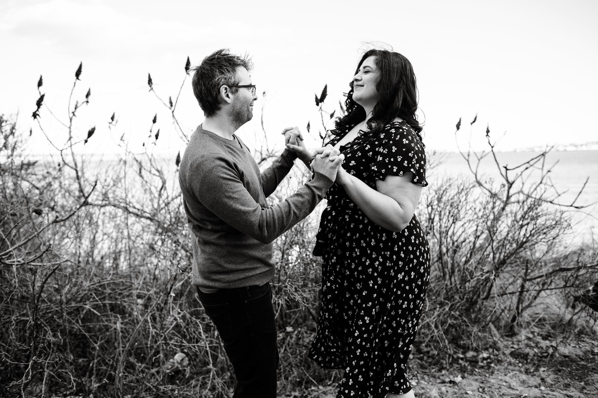 maine-wedding-photographer-engagement-session  -16.jpg