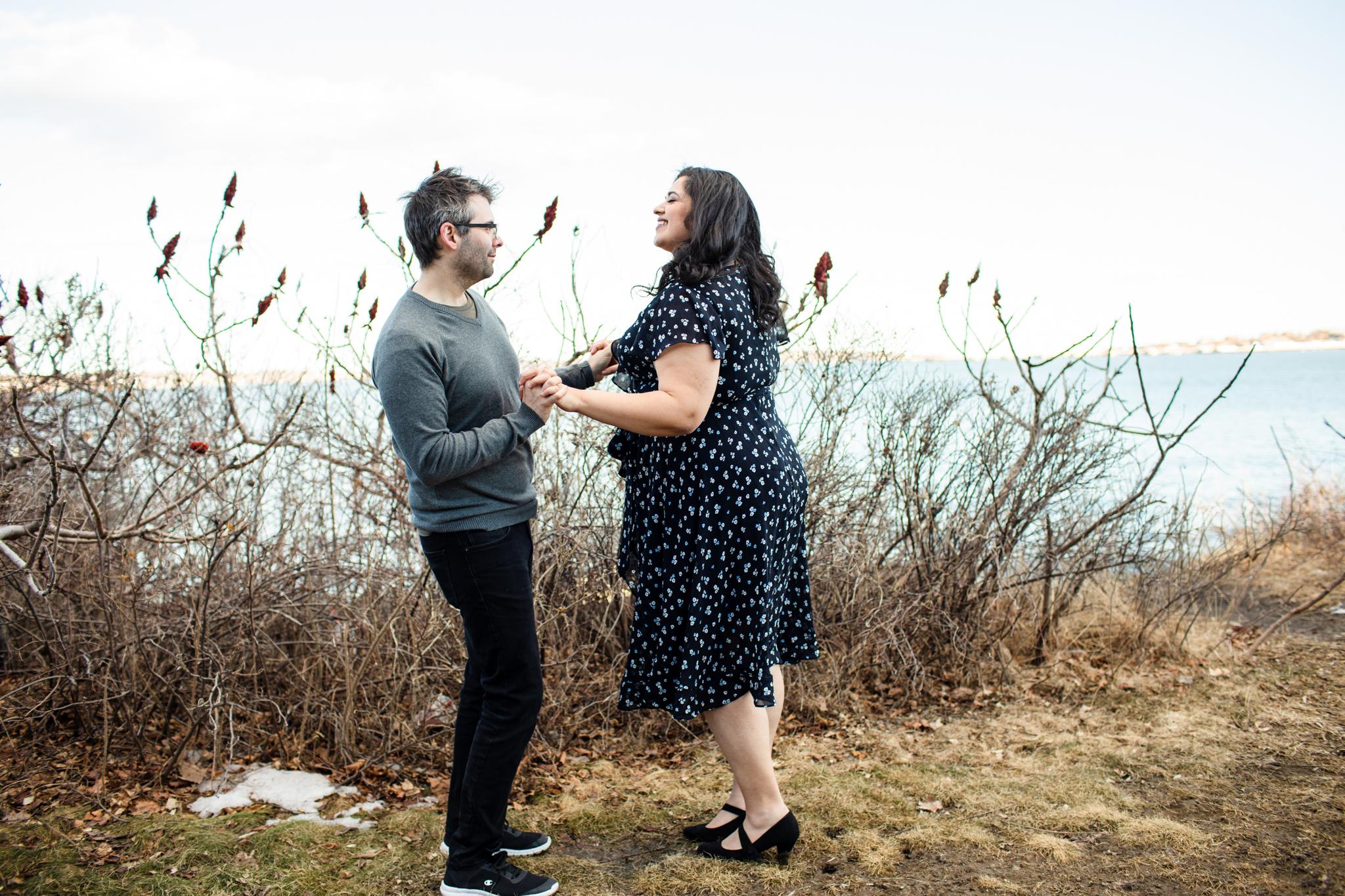 maine-wedding-photographer-engagement-session  -17.jpg