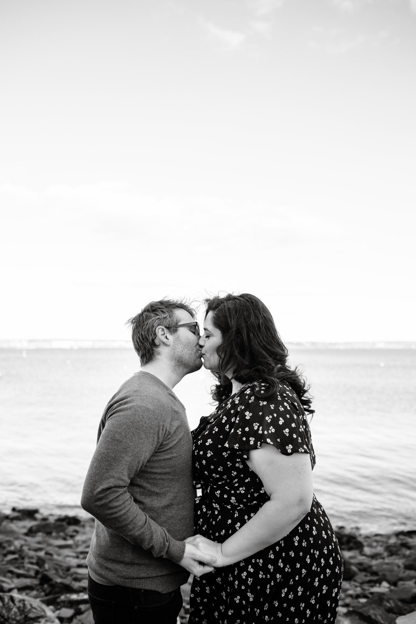 maine-wedding-photographer-engagement-session  -21.jpg